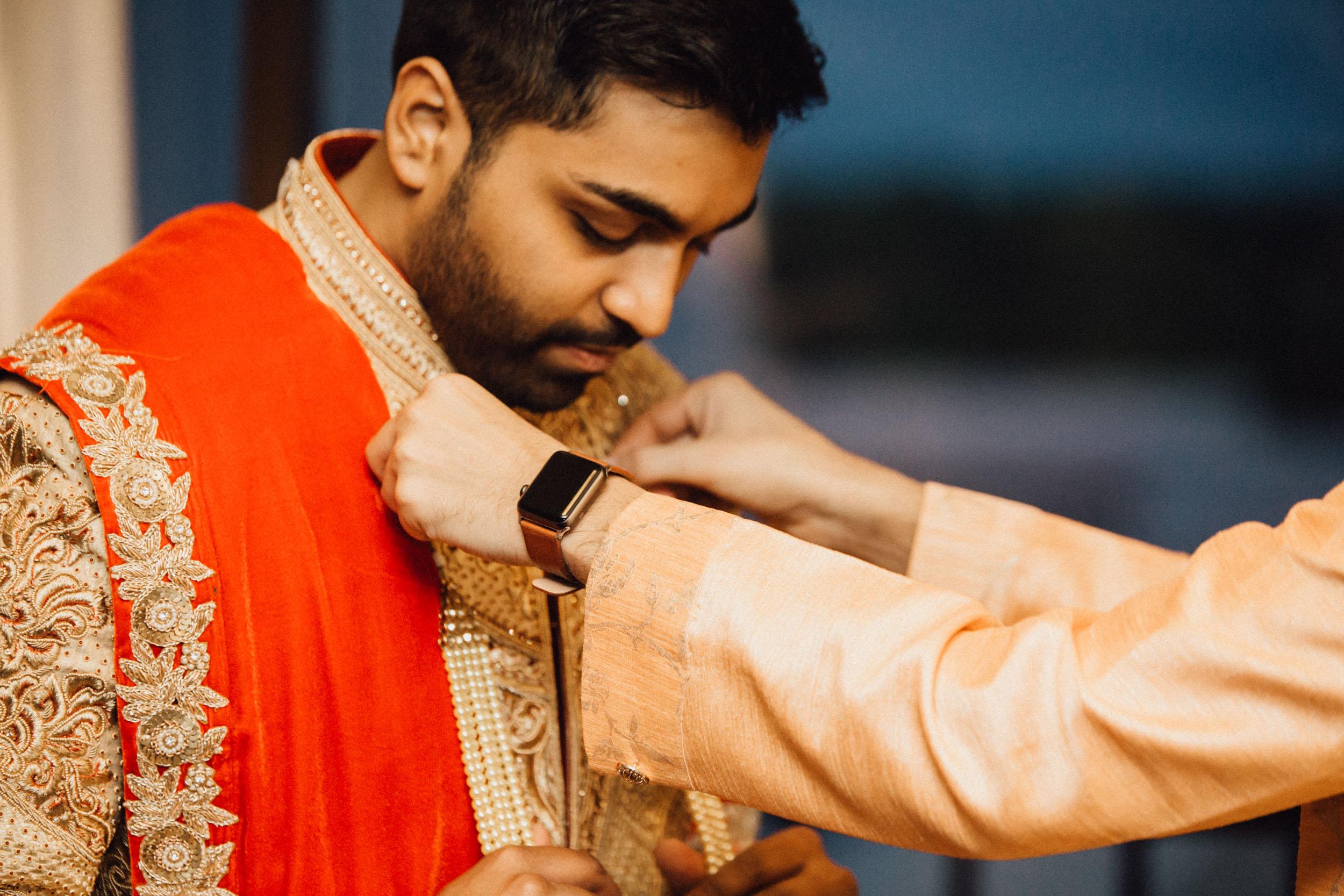 Hindu-wedding-charlotte-nc-yesha-vishal030.jpg