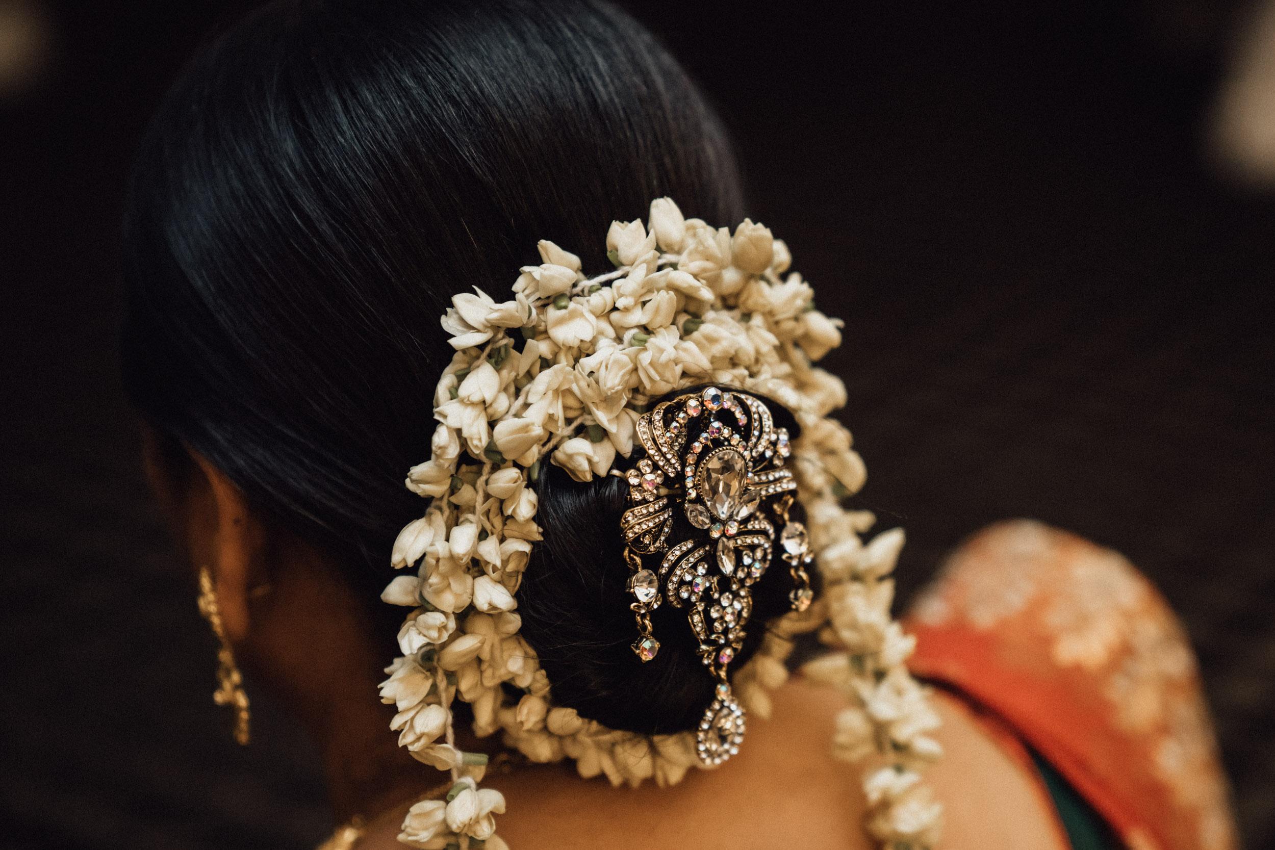 Hindu-wedding-charlotte-nc-yesha-vishal031.jpg