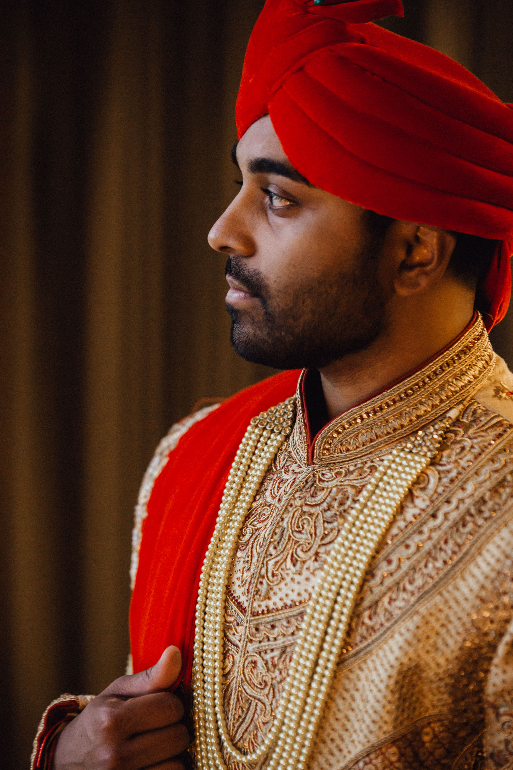 Hindu-wedding-charlotte-nc-yesha-vishal032.jpg