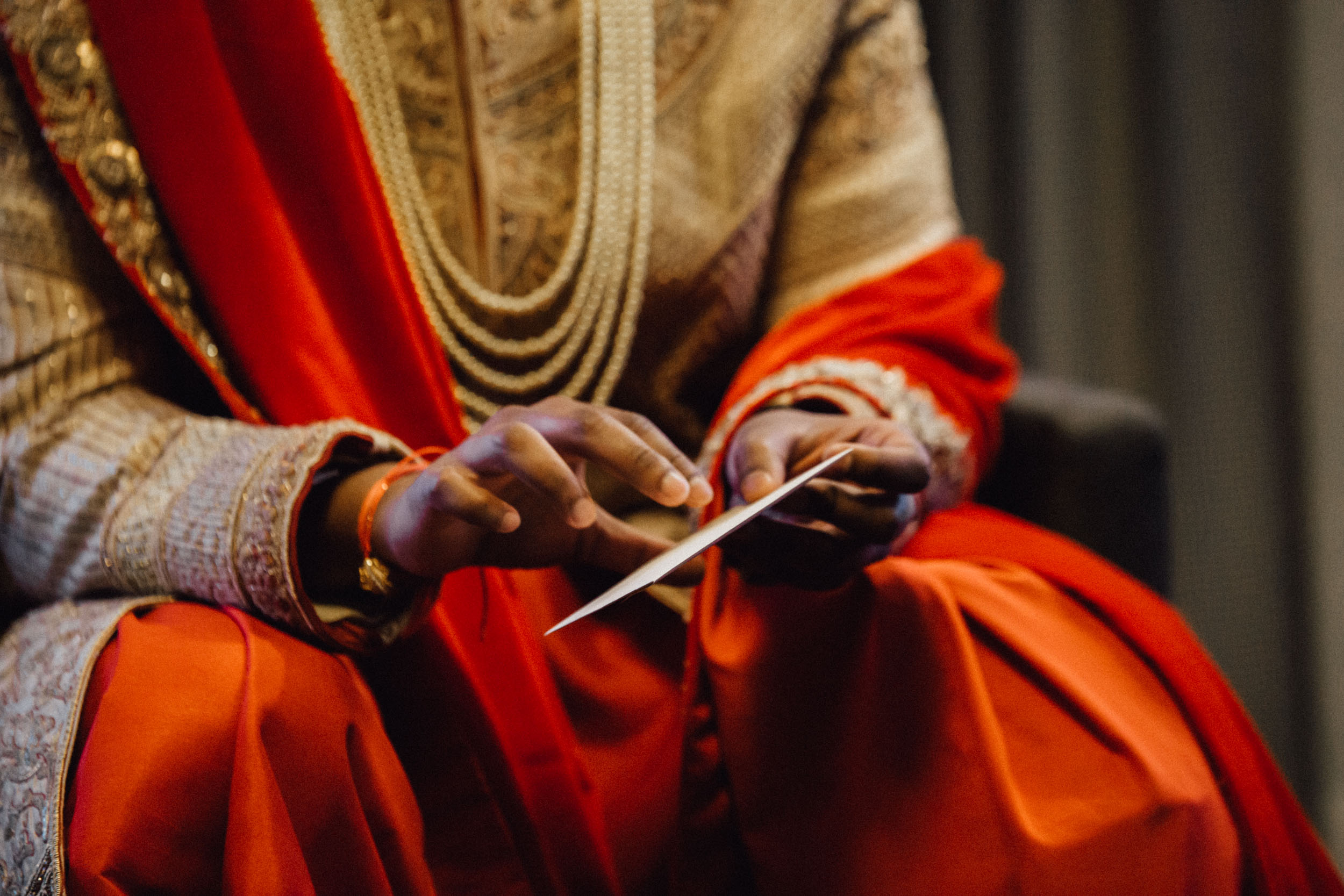 Hindu-wedding-charlotte-nc-yesha-vishal033.jpg