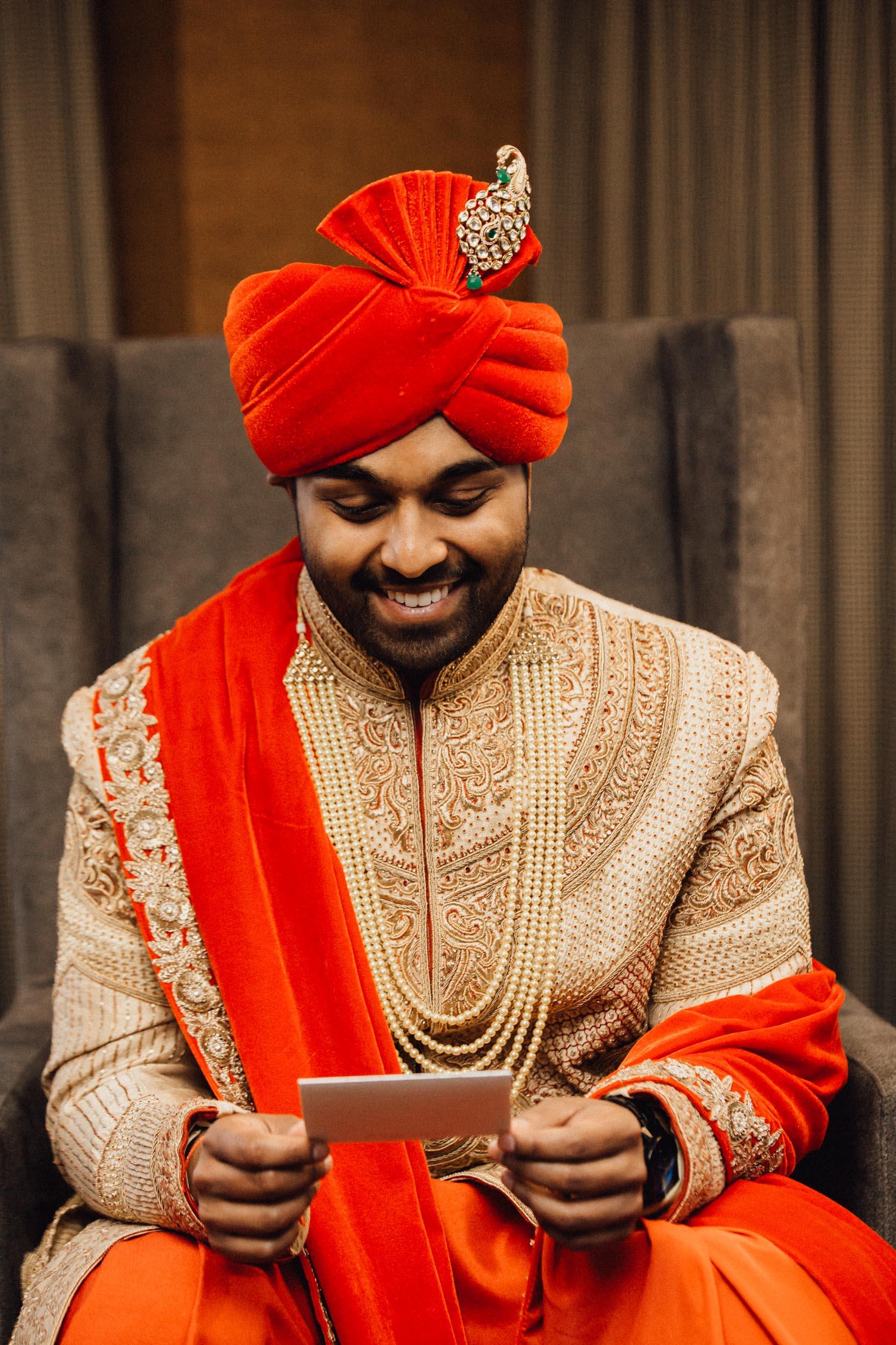 Hindu-wedding-charlotte-nc-yesha-vishal034.jpg