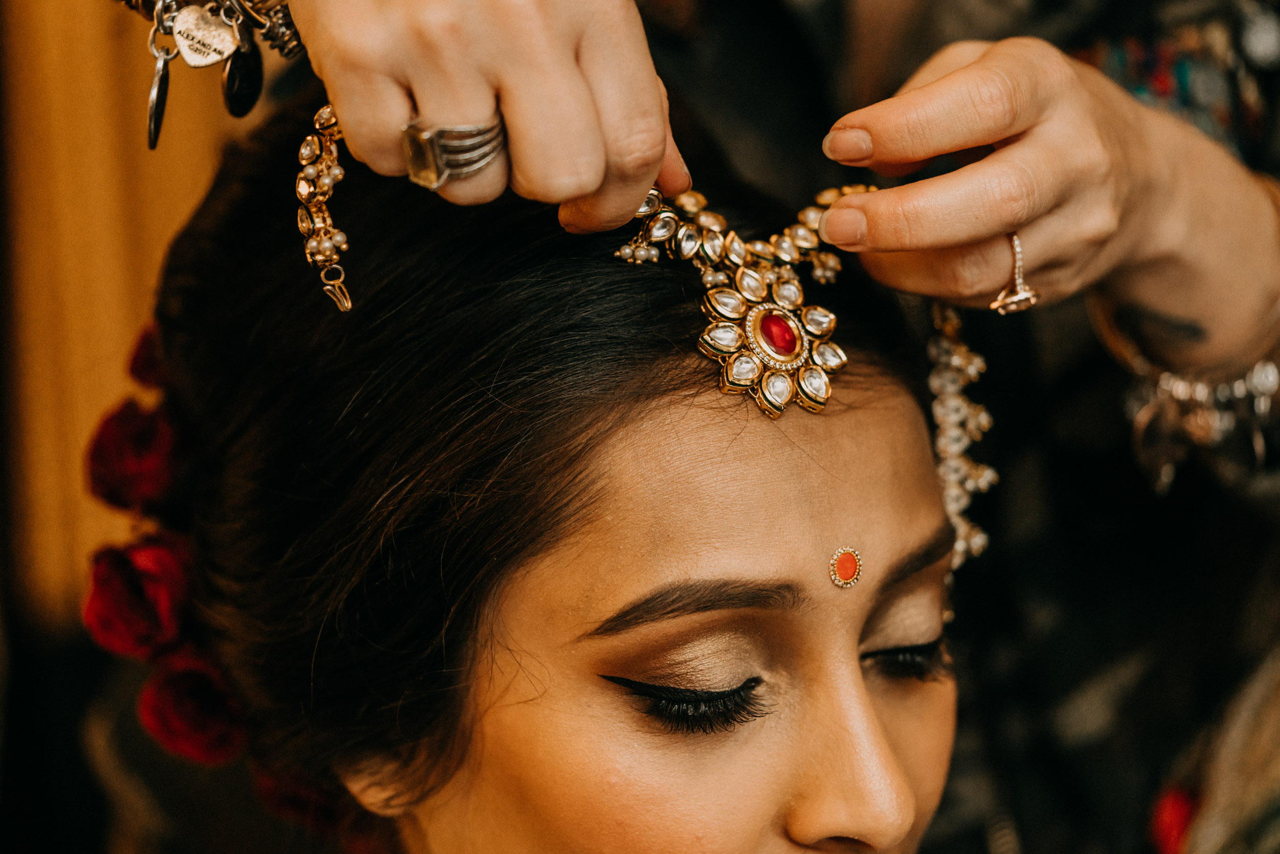 Hindu-wedding-charlotte-nc-yesha-vishal035.jpg