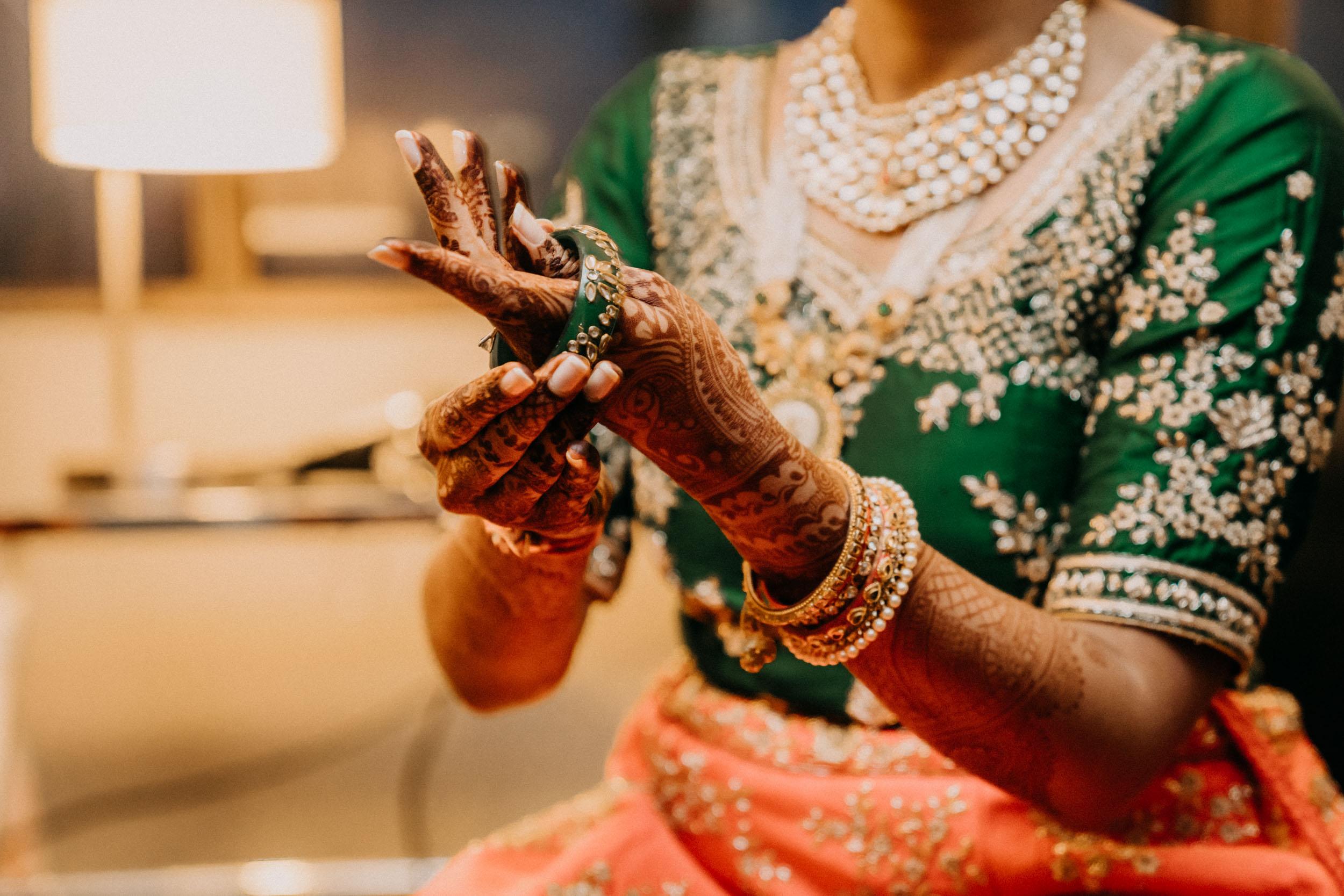 Hindu-wedding-charlotte-nc-yesha-vishal036.jpg