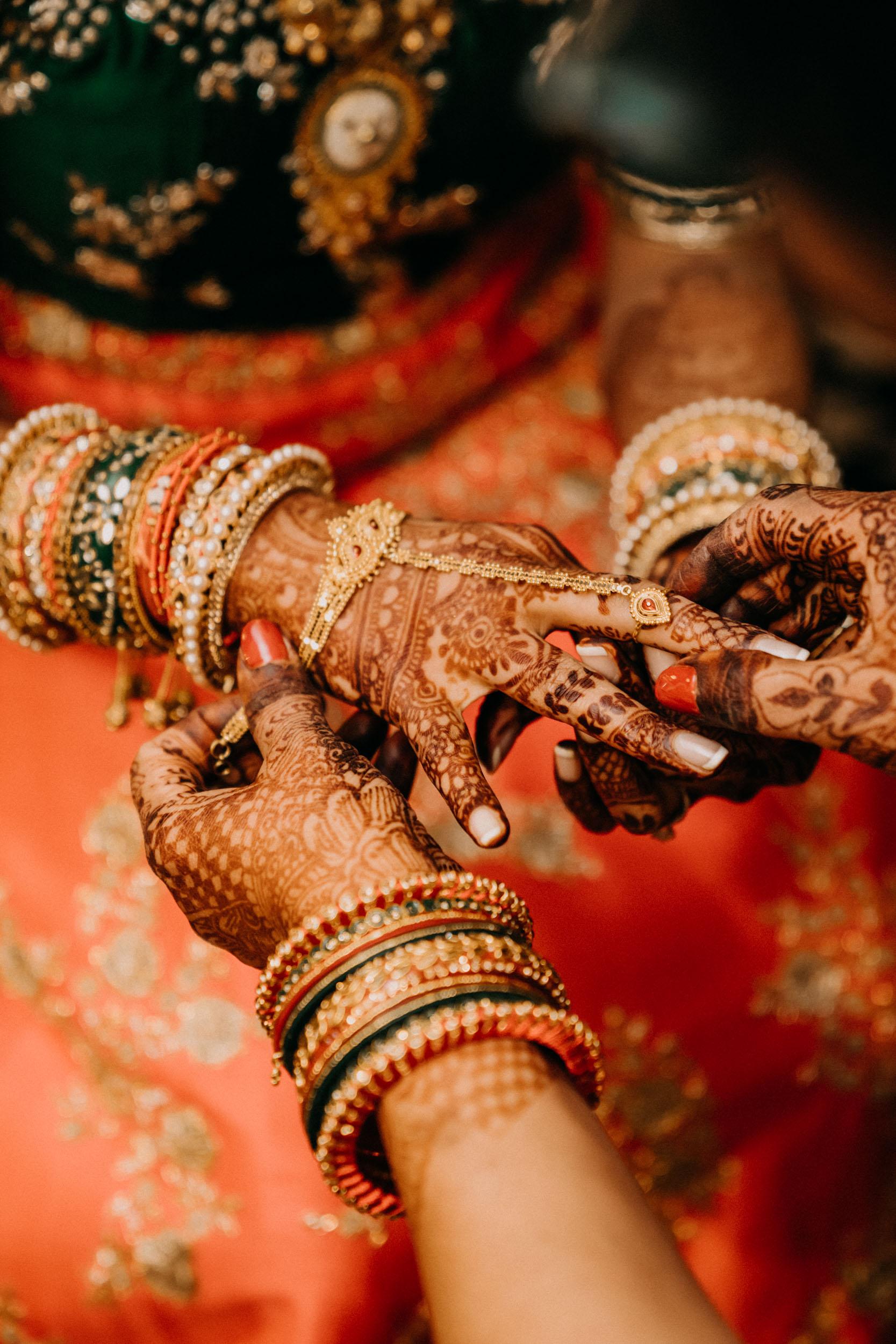 Hindu-wedding-charlotte-nc-yesha-vishal037.jpg