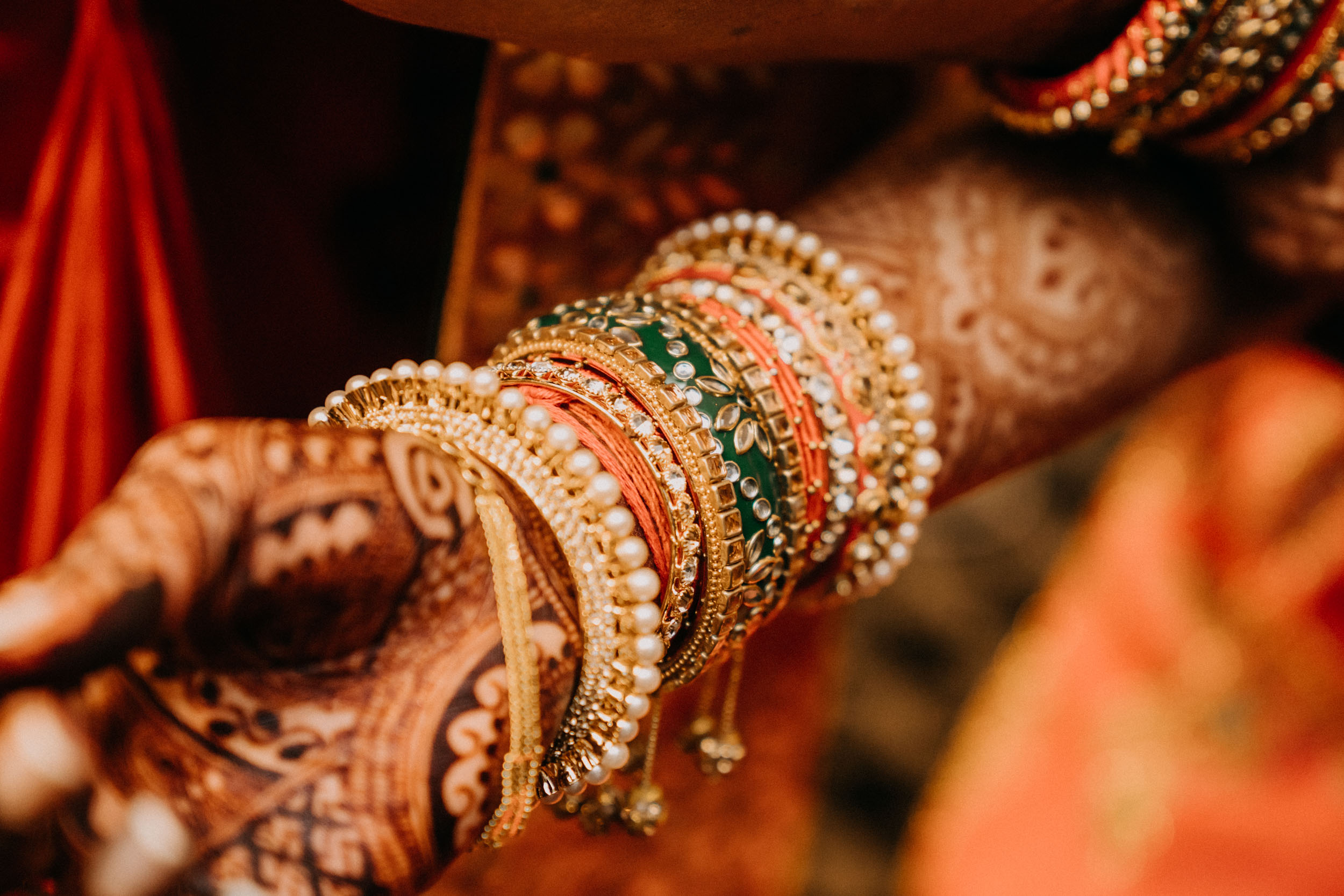 Hindu-wedding-charlotte-nc-yesha-vishal039.jpg