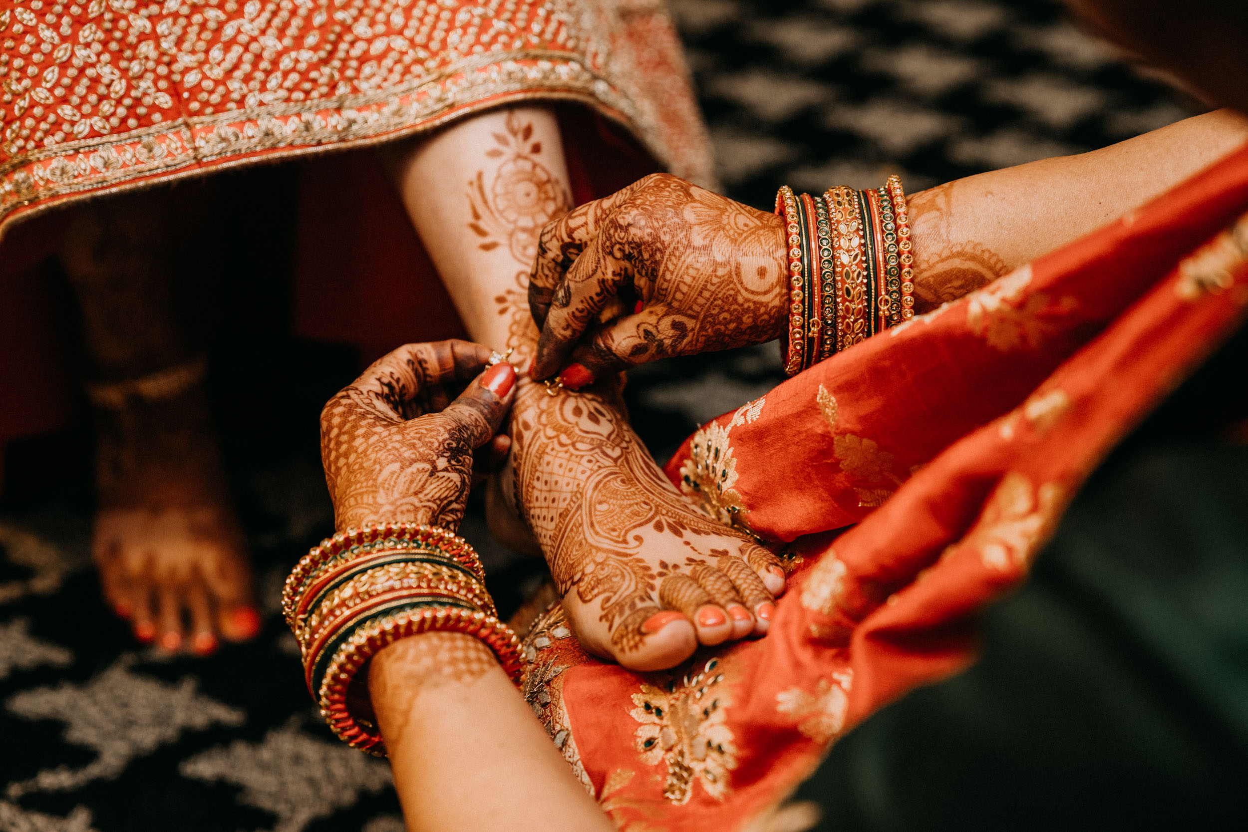 Hindu-wedding-charlotte-nc-yesha-vishal038.jpg