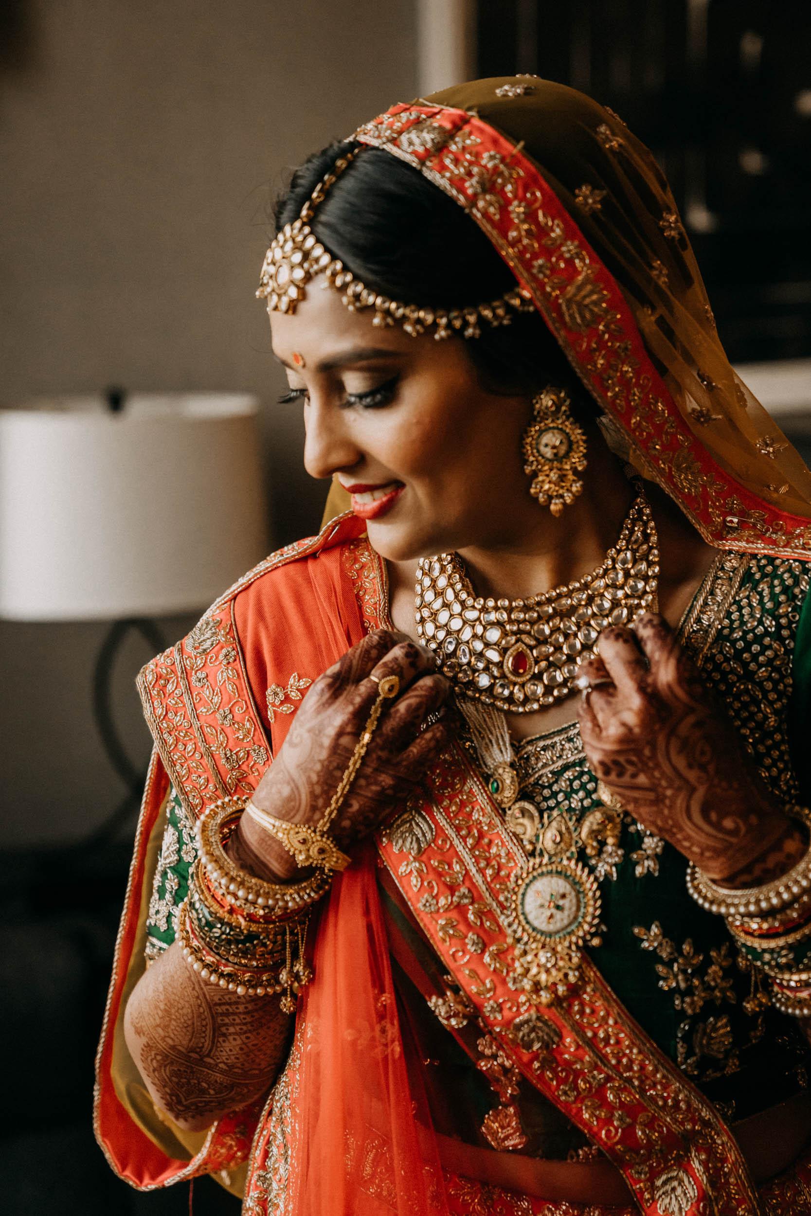 Hindu-wedding-charlotte-nc-yesha-vishal041.jpg
