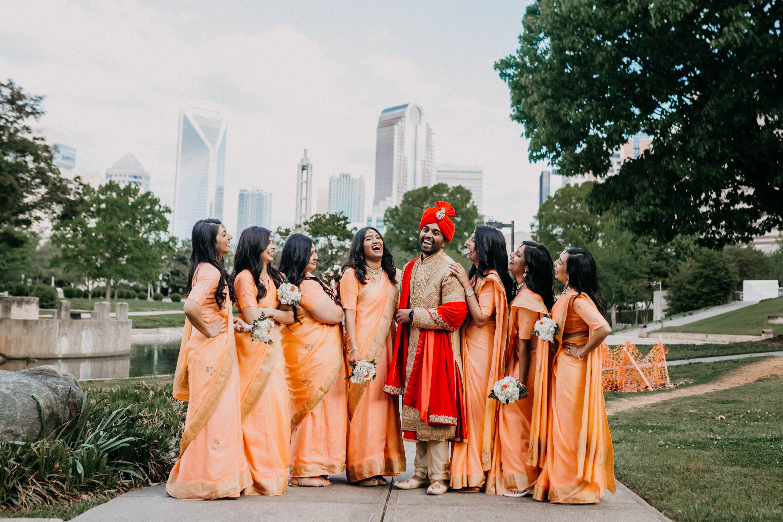 Hindu-wedding-charlotte-nc-yesha-vishal043.jpg