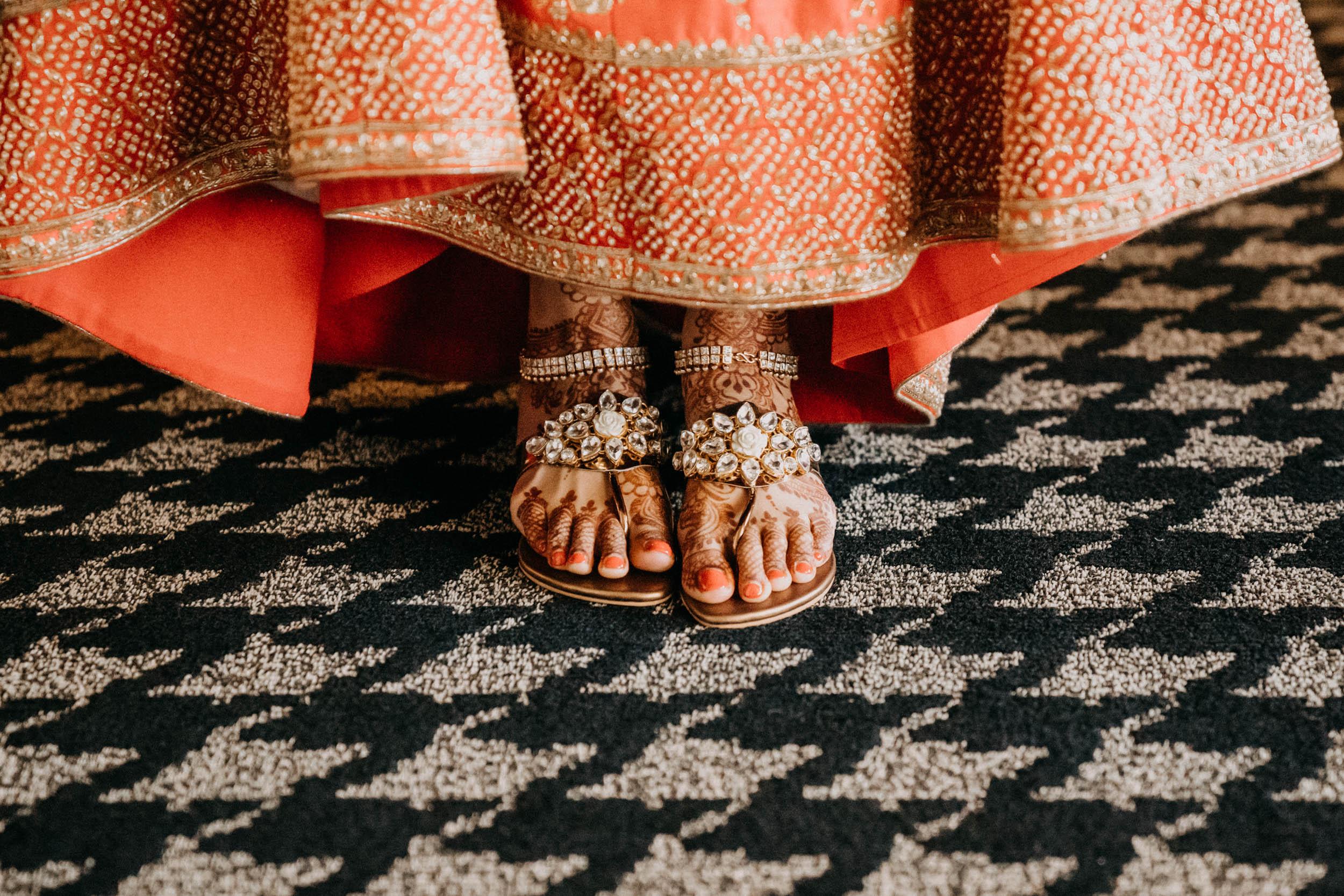 Hindu-wedding-charlotte-nc-yesha-vishal042.jpg