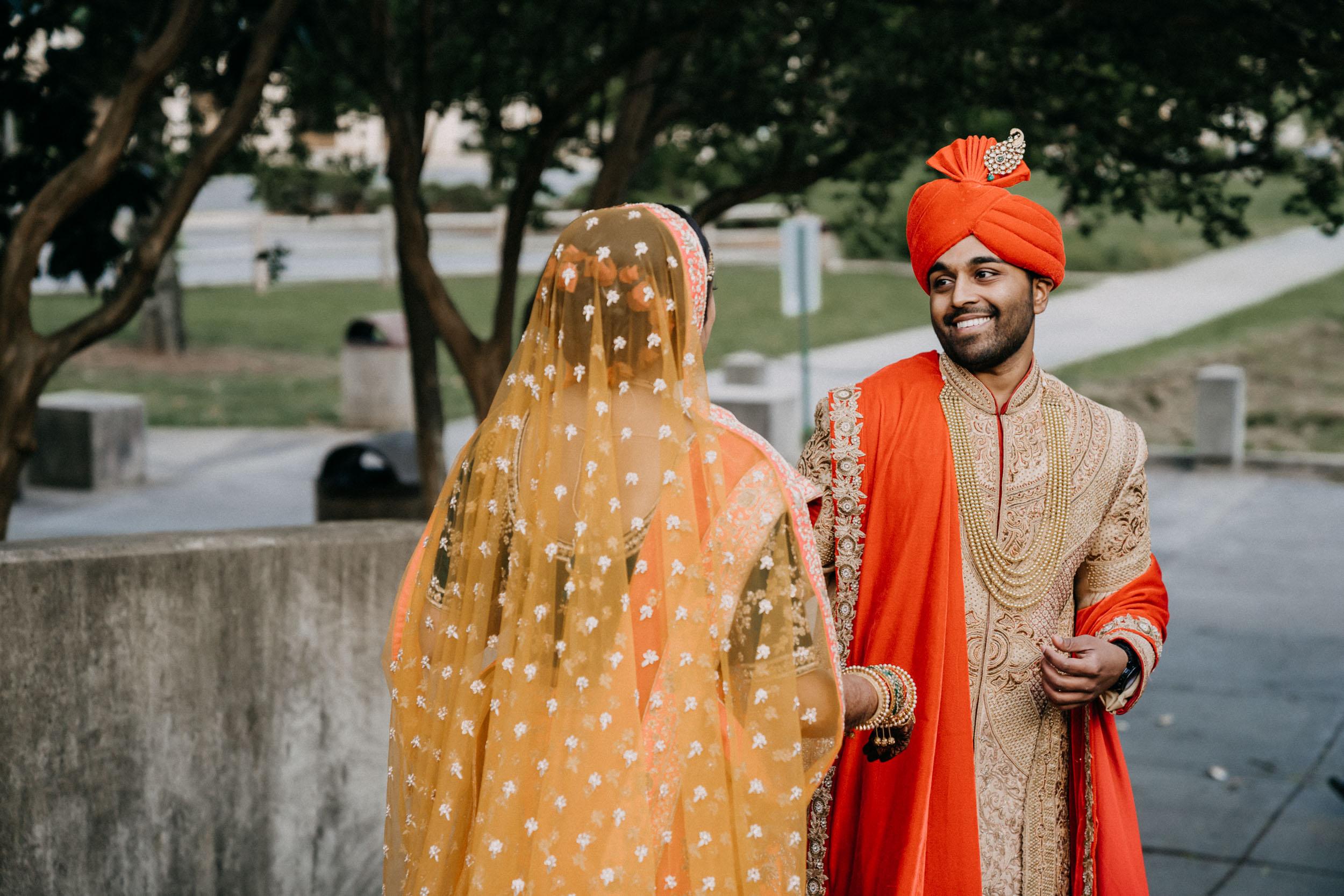 Hindu-wedding-charlotte-nc-yesha-vishal044.jpg