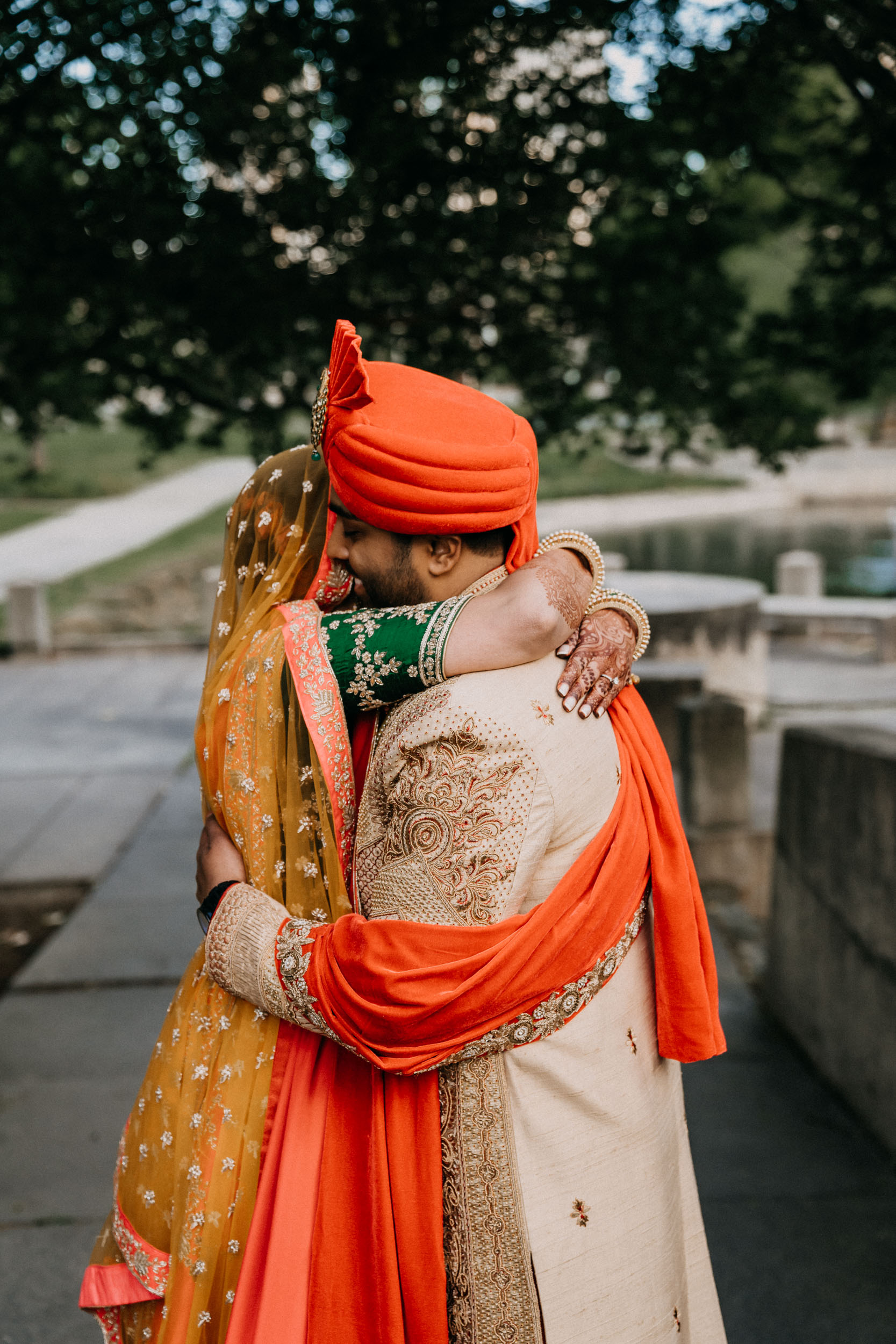 Hindu-wedding-charlotte-nc-yesha-vishal045.jpg