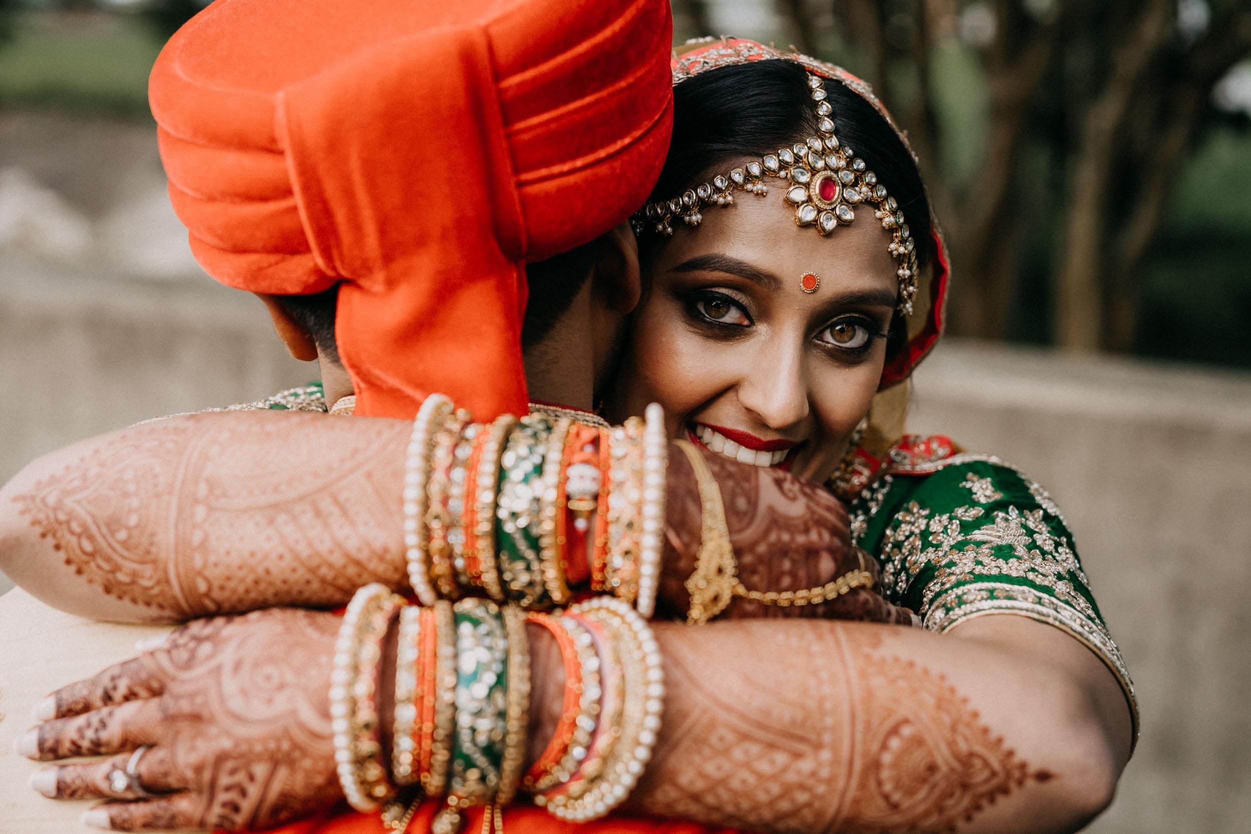 Hindu-wedding-charlotte-nc-yesha-vishal046.jpg
