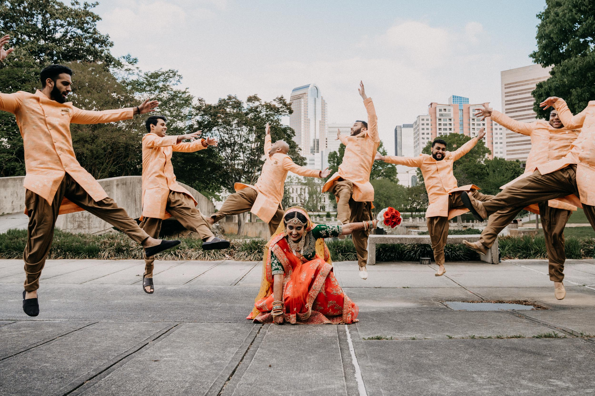 Hindu-wedding-charlotte-nc-yesha-vishal047.jpg