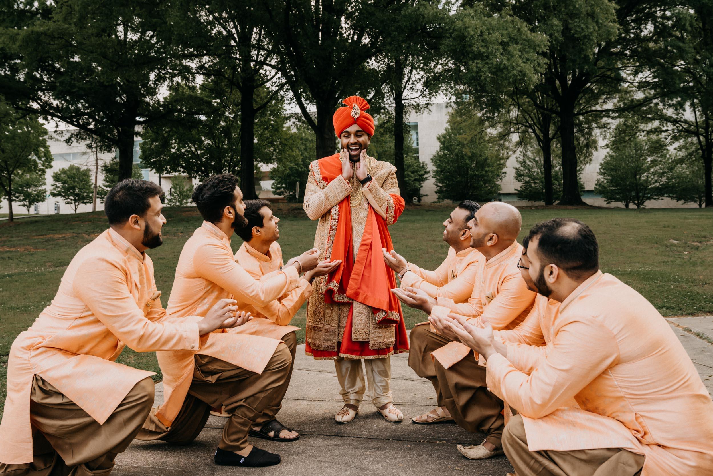 Hindu-wedding-charlotte-nc-yesha-vishal048.jpg