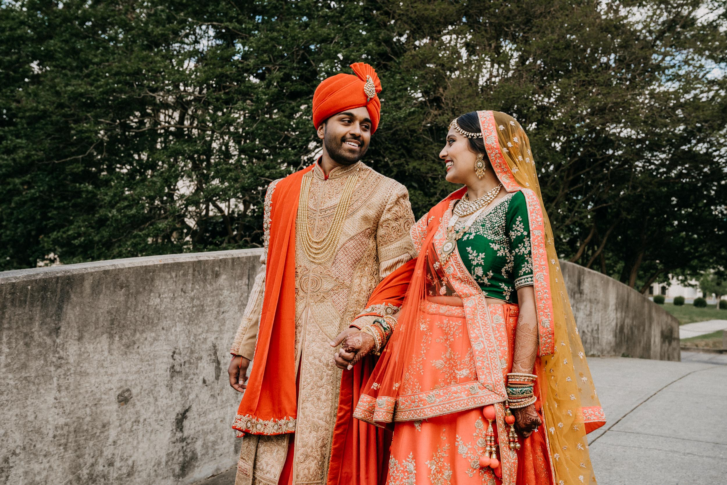 Hindu-wedding-charlotte-nc-yesha-vishal050.jpg