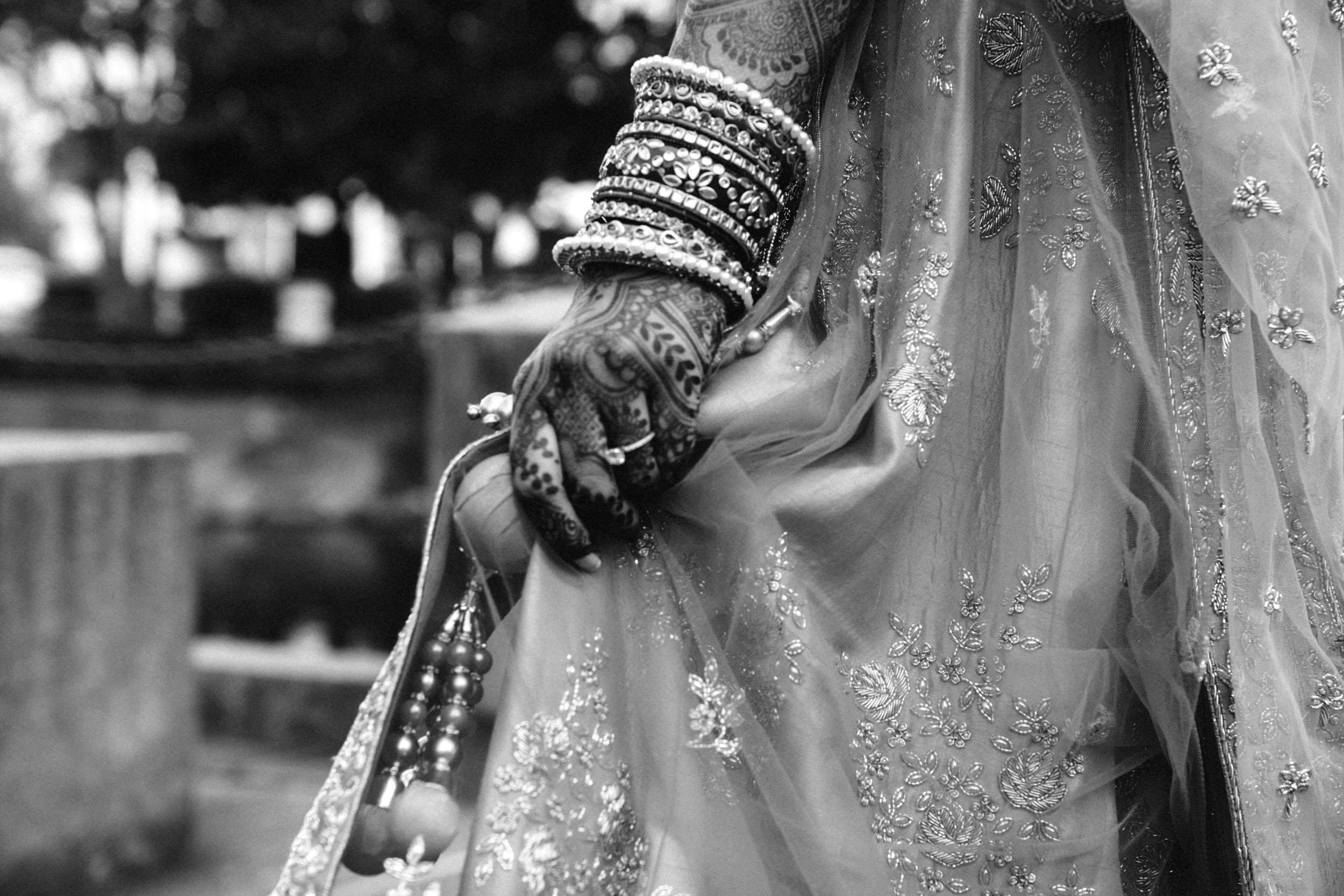 Hindu-wedding-charlotte-nc-yesha-vishal051.jpg