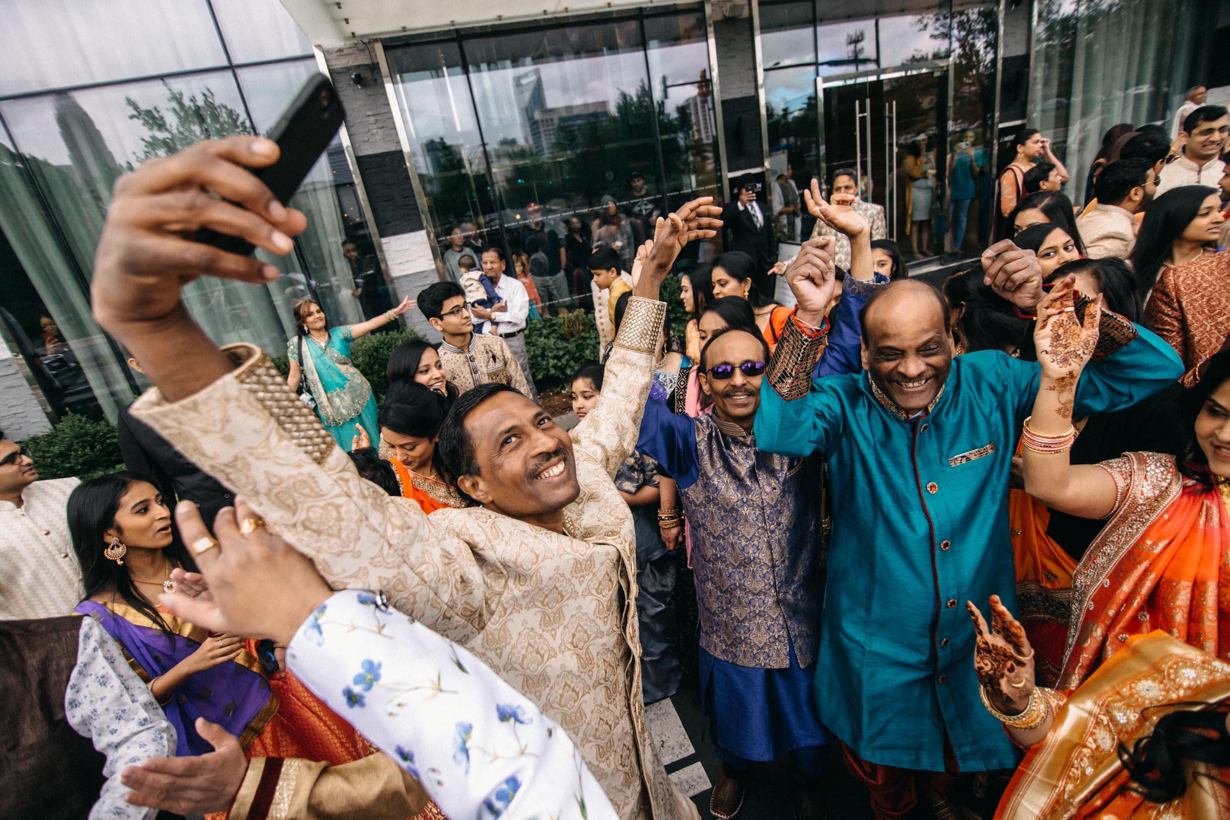 Hindu-wedding-charlotte-nc-yesha-vishal052.jpg