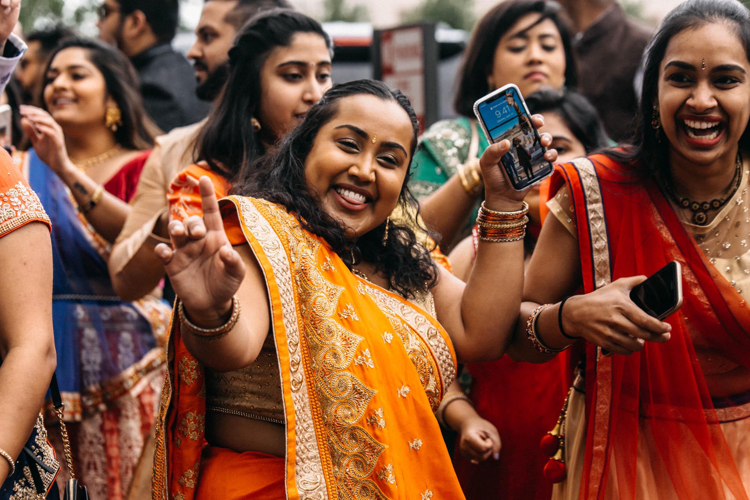 Hindu-wedding-charlotte-nc-yesha-vishal053.jpg