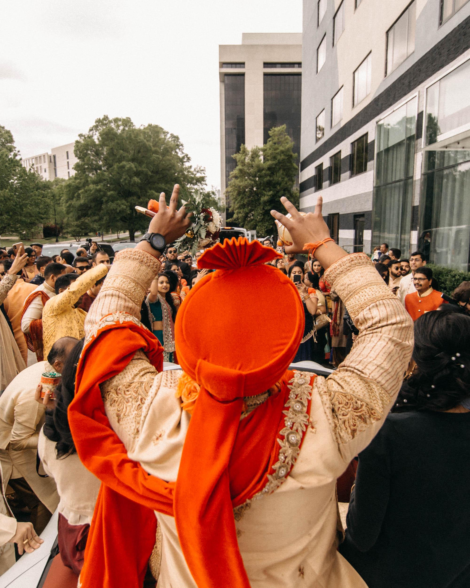 Hindu-wedding-charlotte-nc-yesha-vishal054.jpg