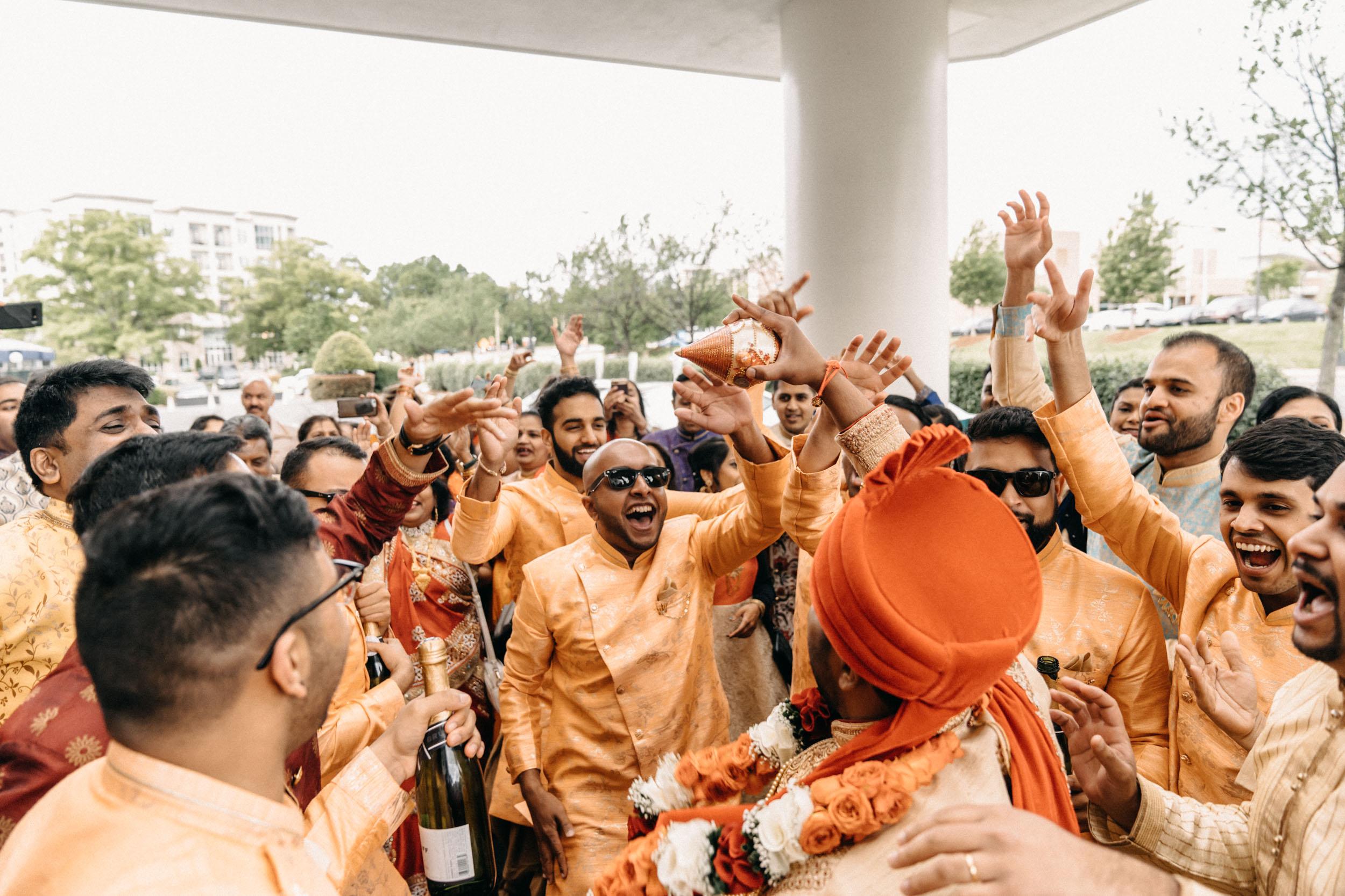 Hindu-wedding-charlotte-nc-yesha-vishal055.jpg