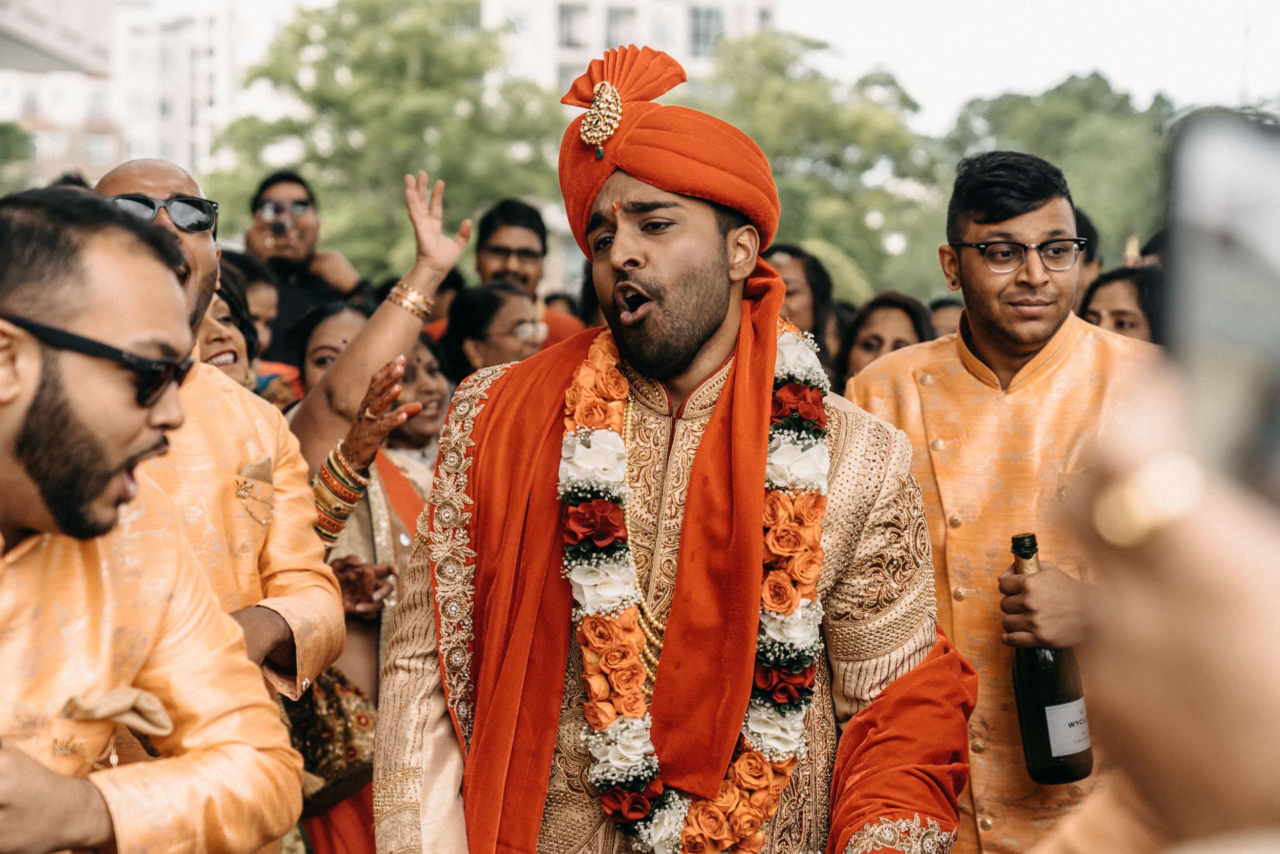Hindu-wedding-charlotte-nc-yesha-vishal056.jpg