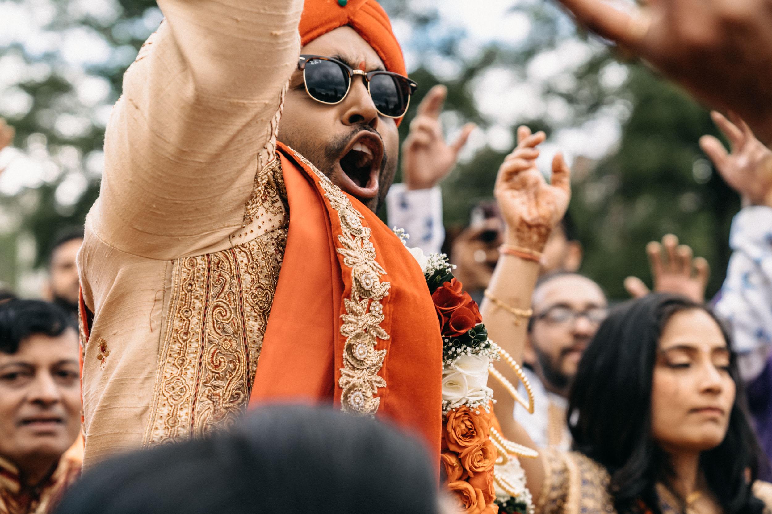 Hindu-wedding-charlotte-nc-yesha-vishal057.jpg