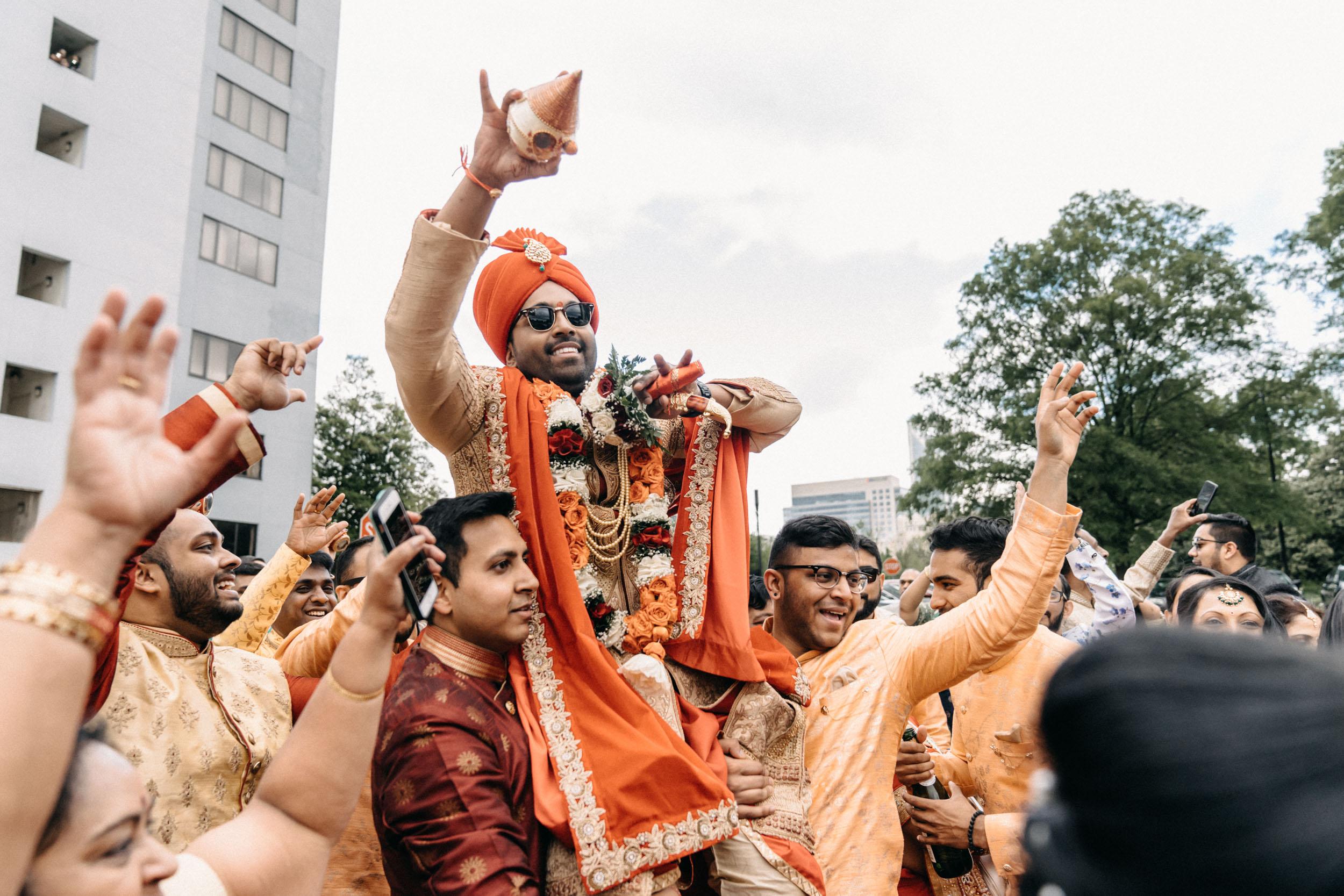 Hindu-wedding-charlotte-nc-yesha-vishal058.jpg
