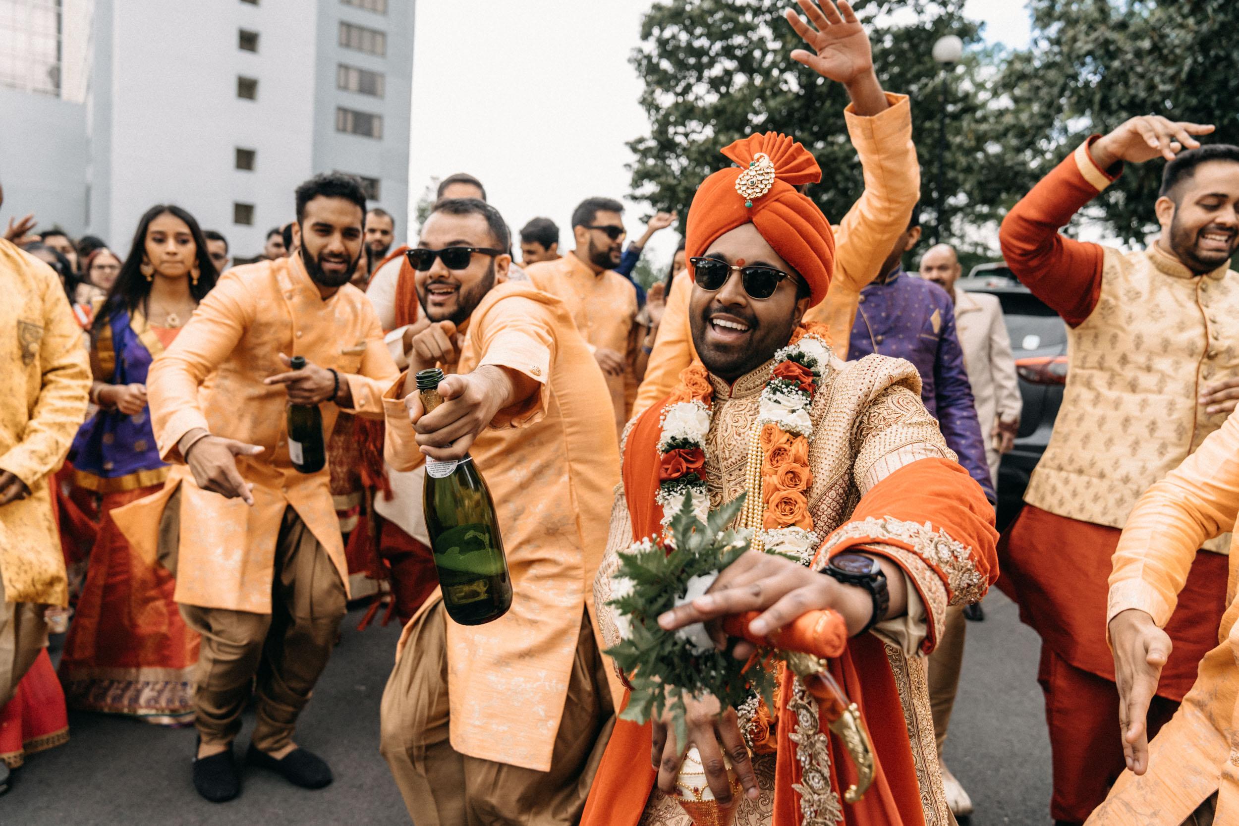 Hindu-wedding-charlotte-nc-yesha-vishal059.jpg