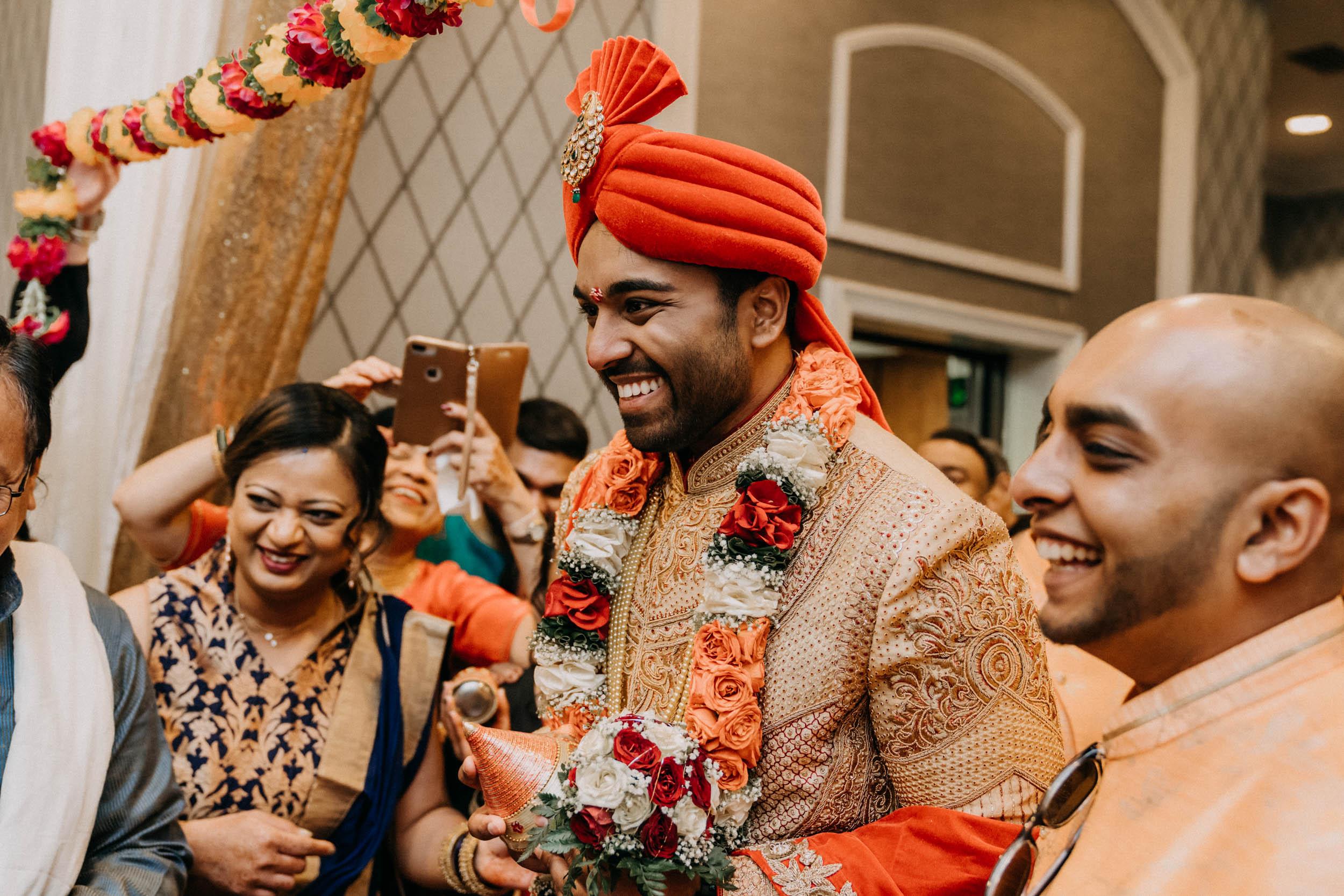Hindu-wedding-charlotte-nc-yesha-vishal060.jpg