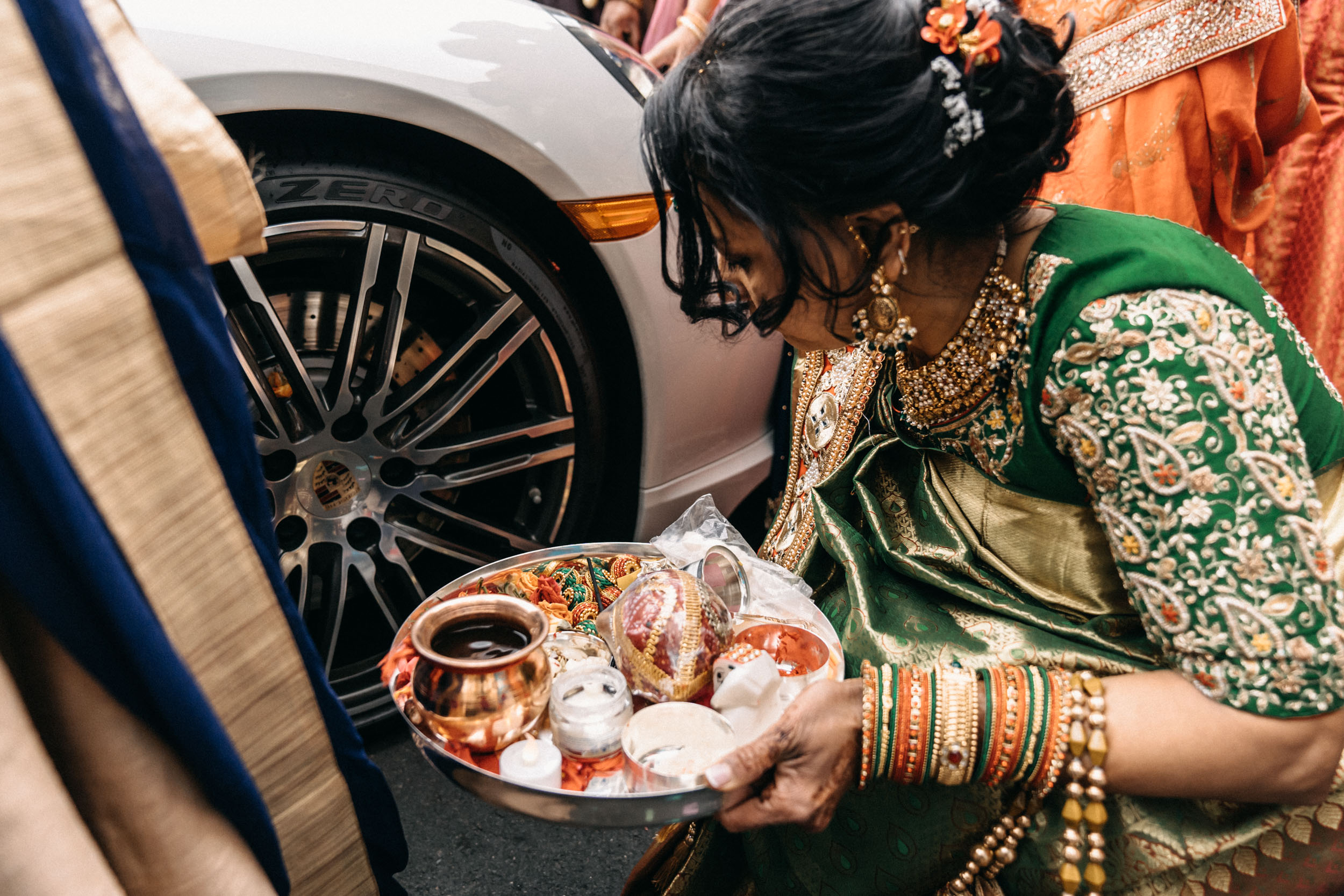 Hindu-wedding-charlotte-nc-yesha-vishal061.jpg