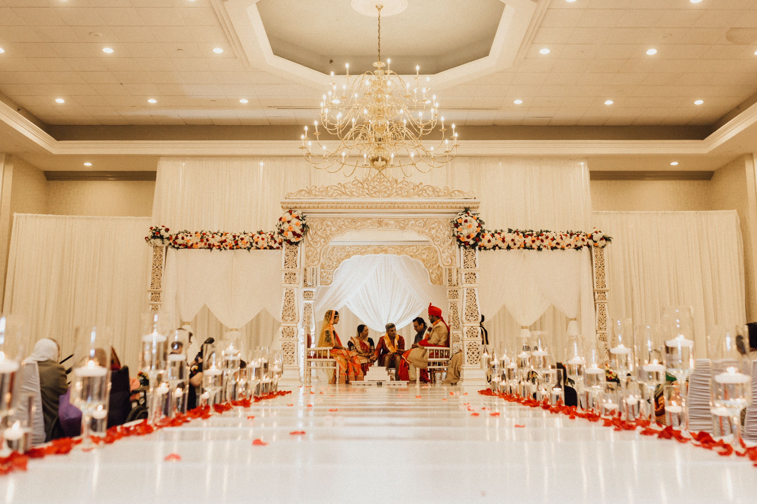 Hindu-wedding-charlotte-nc-yesha-vishal062.jpg