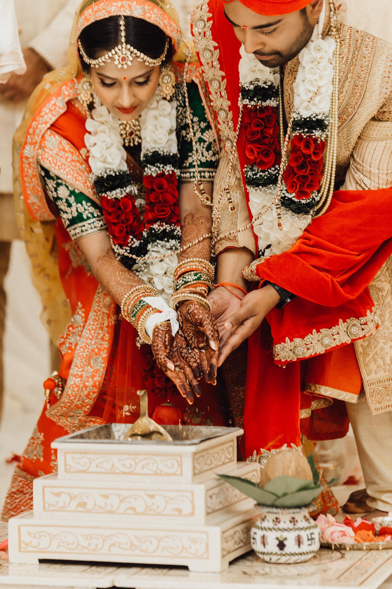Hindu-wedding-charlotte-nc-yesha-vishal063.jpg