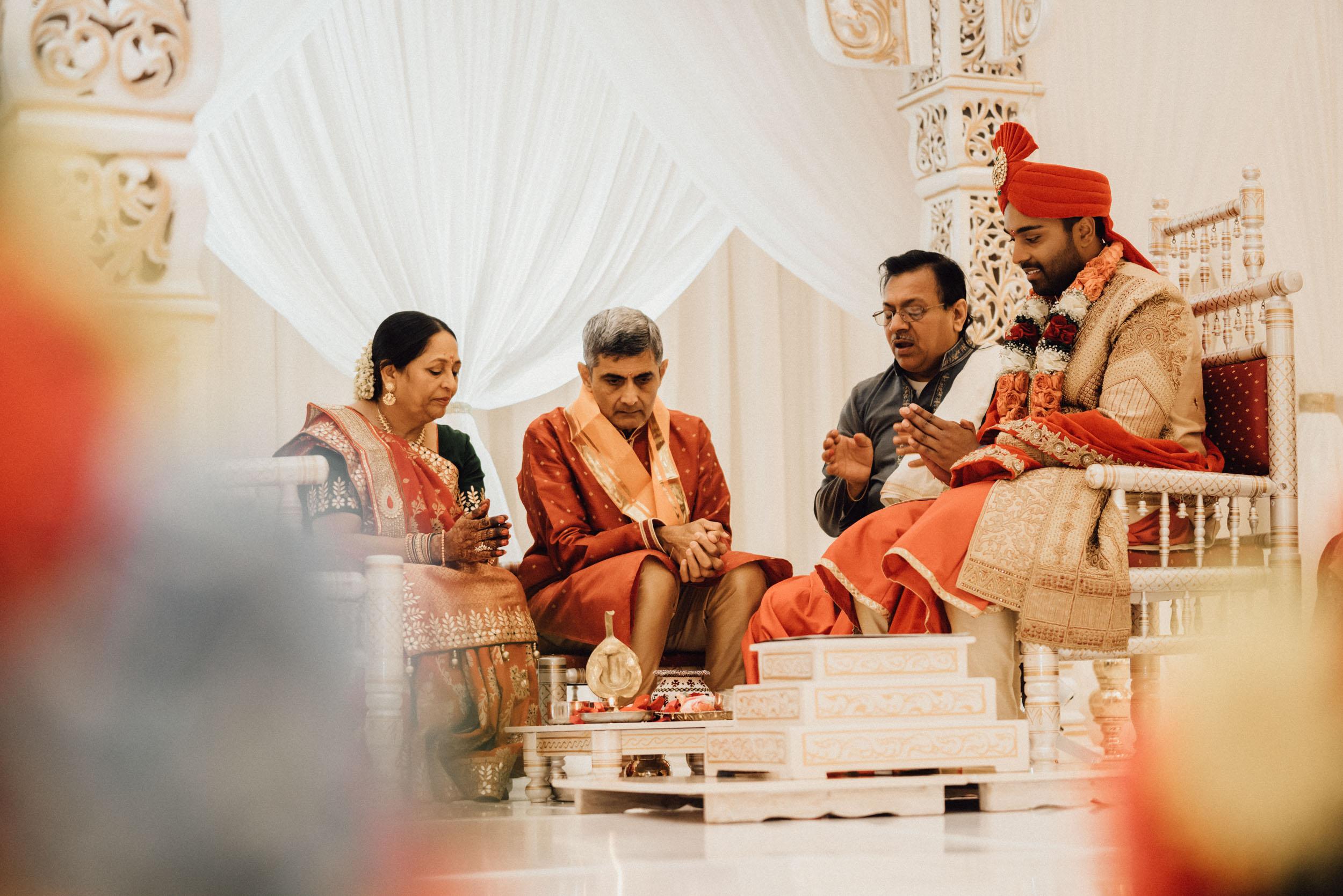 Hindu-wedding-charlotte-nc-yesha-vishal064.jpg
