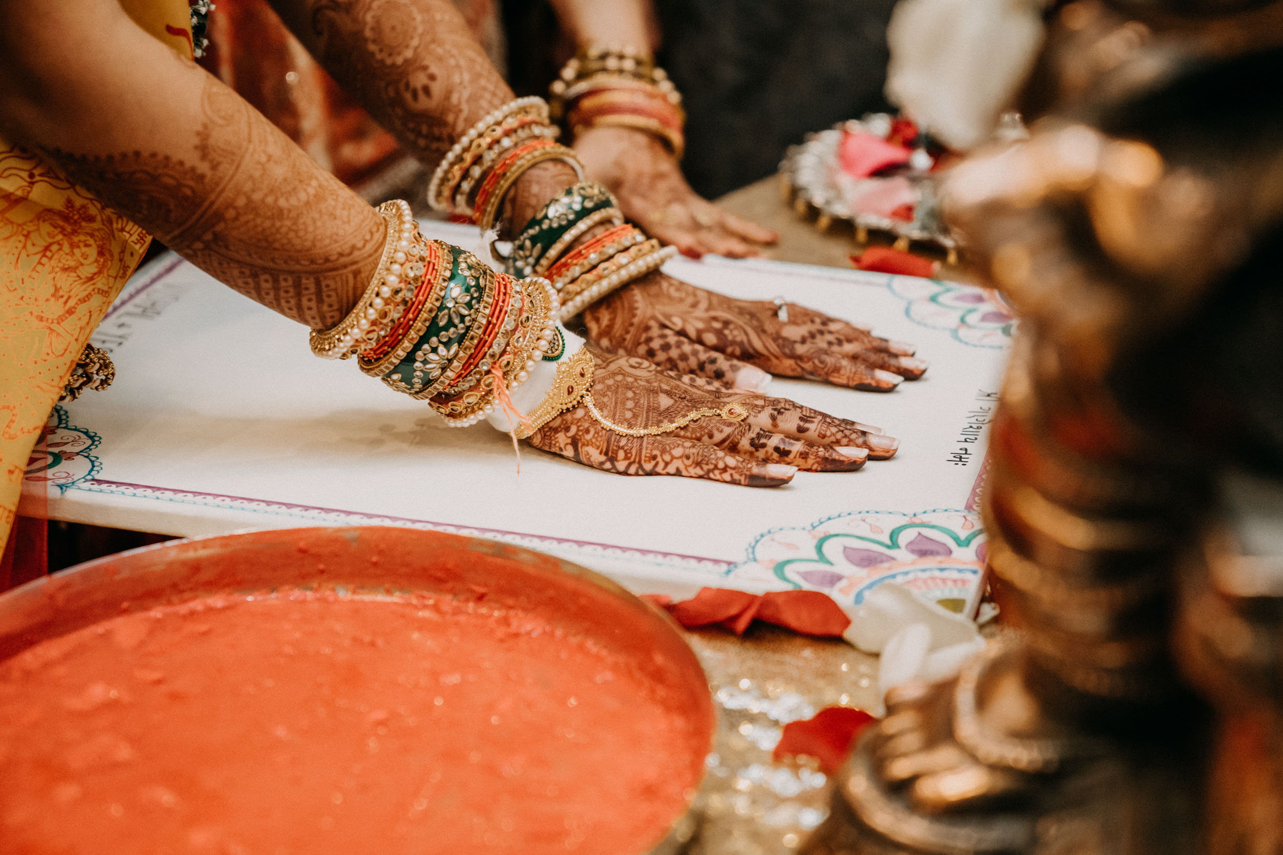 Hindu-wedding-charlotte-nc-yesha-vishal065.jpg
