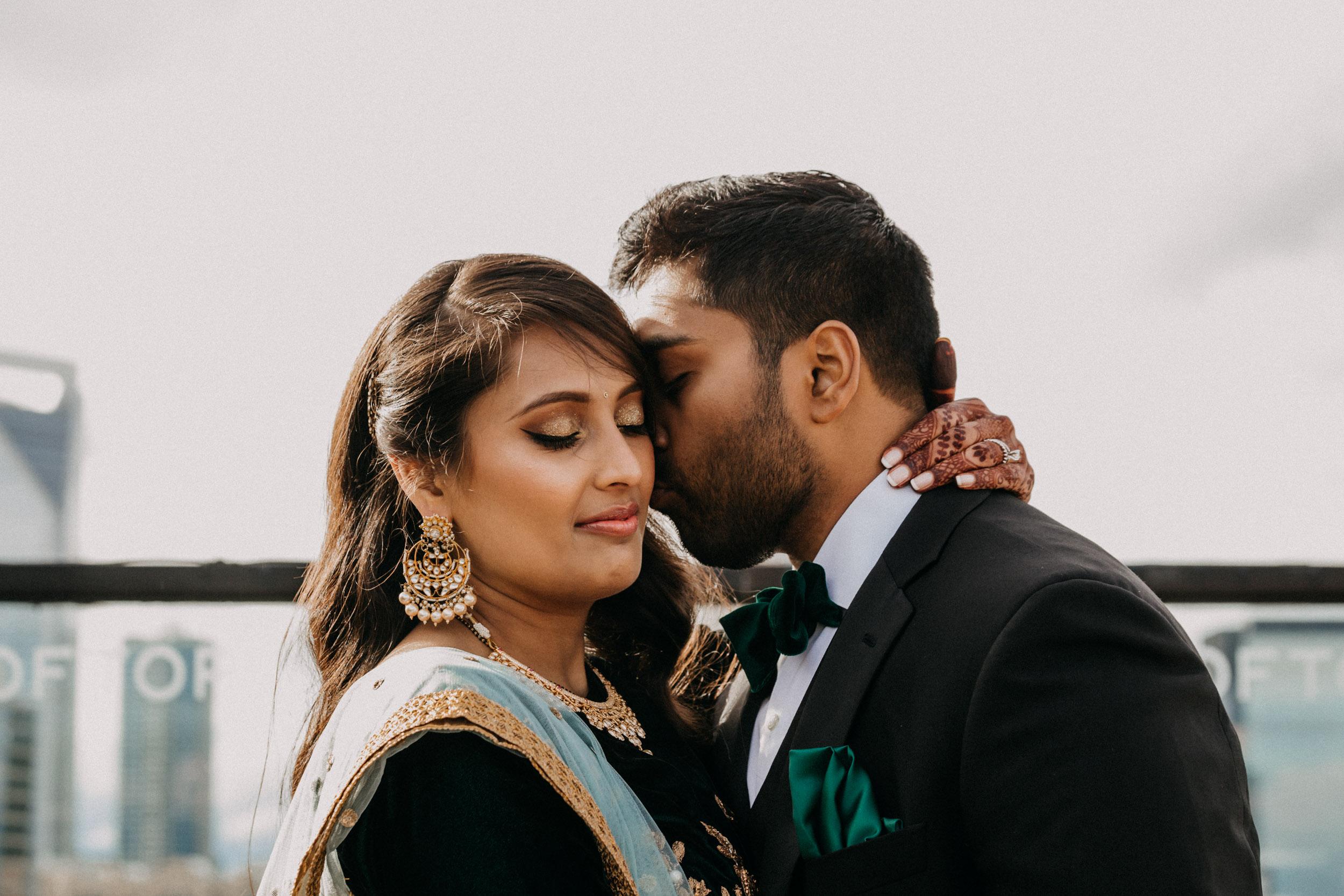 Hindu-wedding-charlotte-nc-yesha-vishal067.jpg