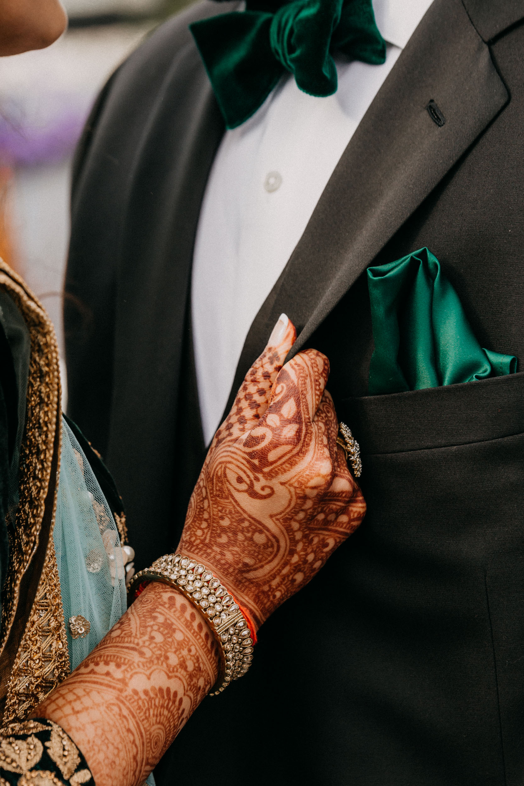 Hindu-wedding-charlotte-nc-yesha-vishal068.jpg
