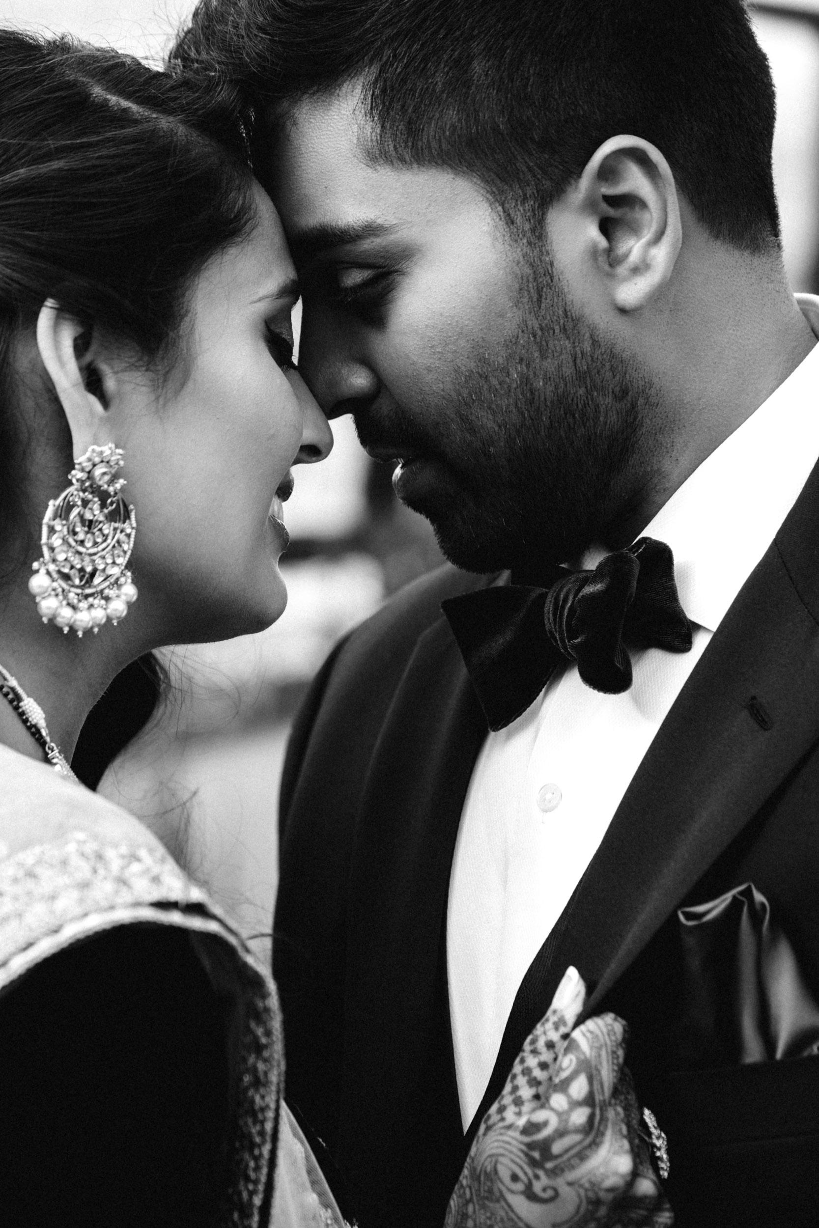 Hindu-wedding-charlotte-nc-yesha-vishal069.jpg