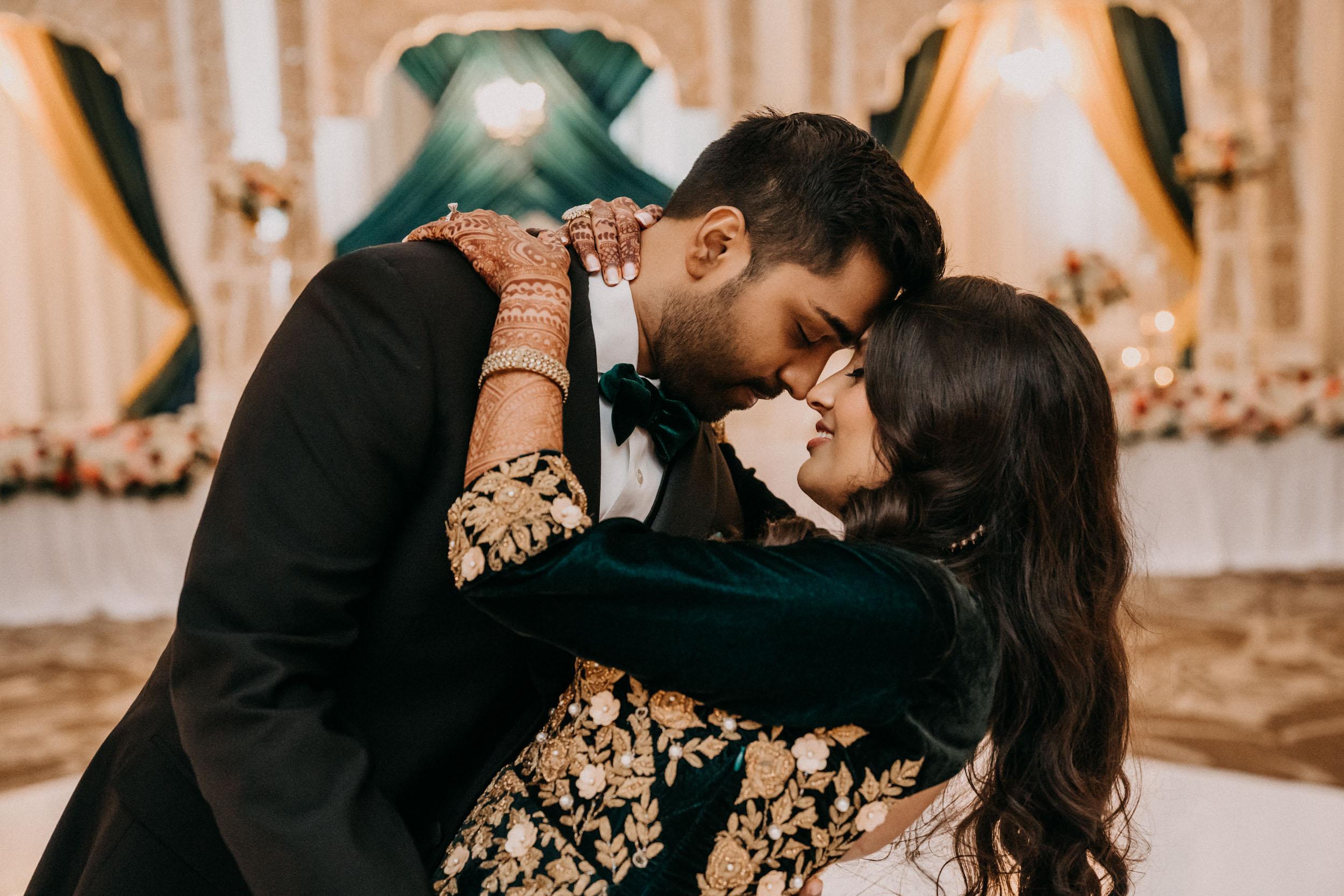Hindu-wedding-charlotte-nc-yesha-vishal072.jpg