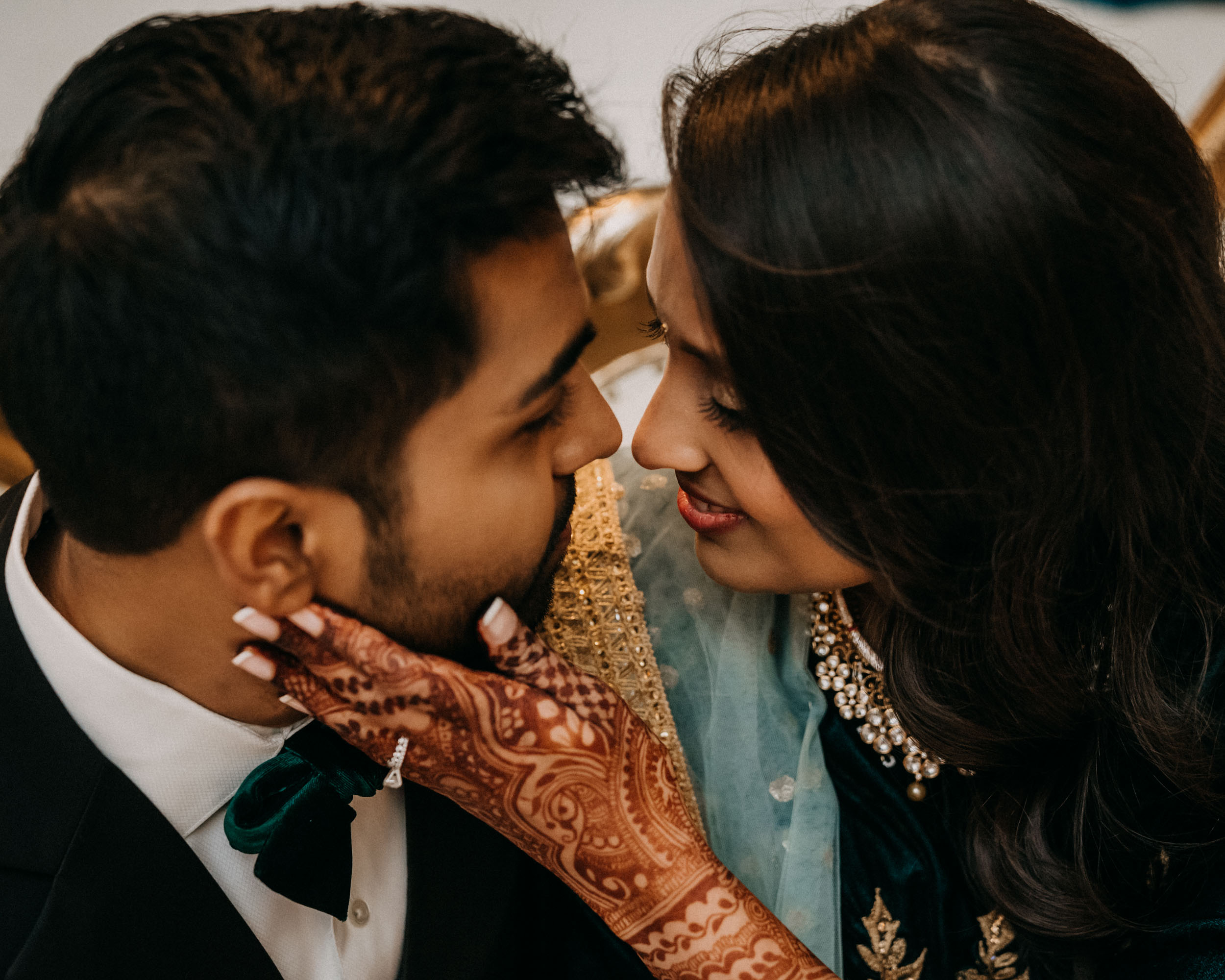 Hindu-wedding-charlotte-nc-yesha-vishal073.jpg