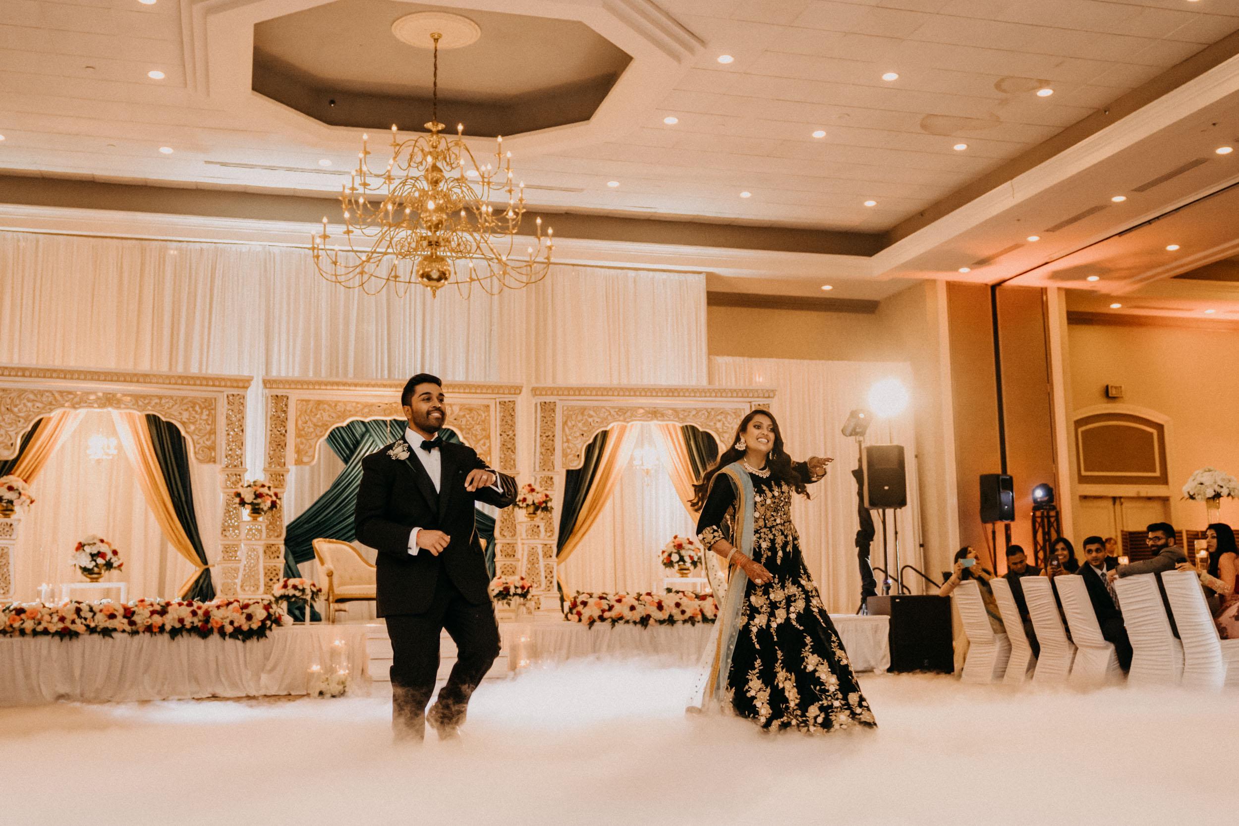 Hindu-wedding-charlotte-nc-yesha-vishal074.jpg