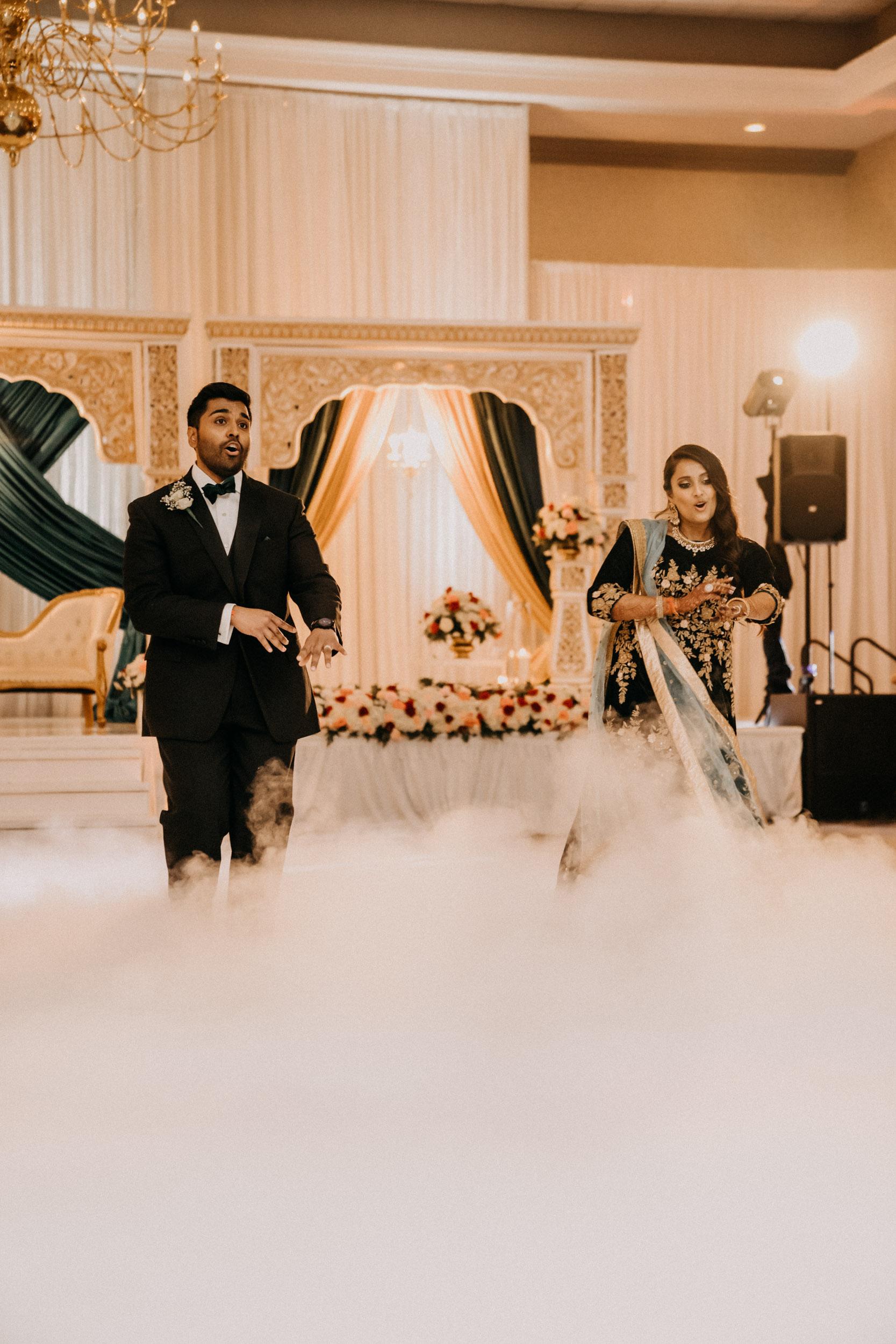 Hindu-wedding-charlotte-nc-yesha-vishal075.jpg
