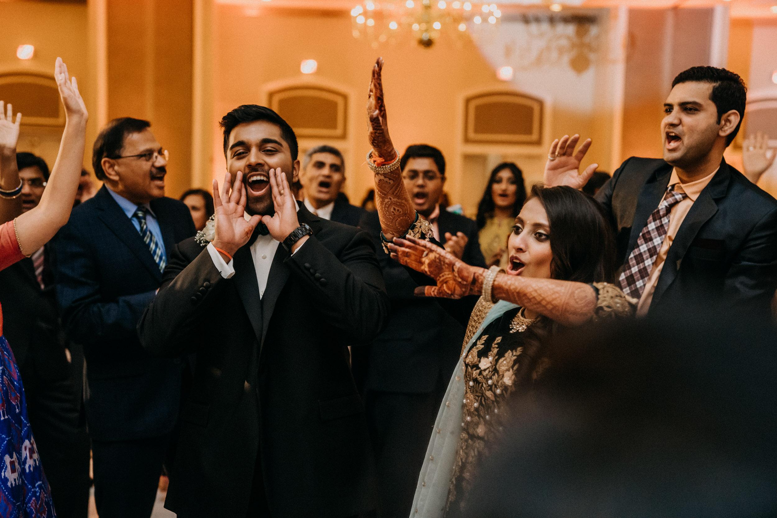 Hindu-wedding-charlotte-nc-yesha-vishal076.jpg