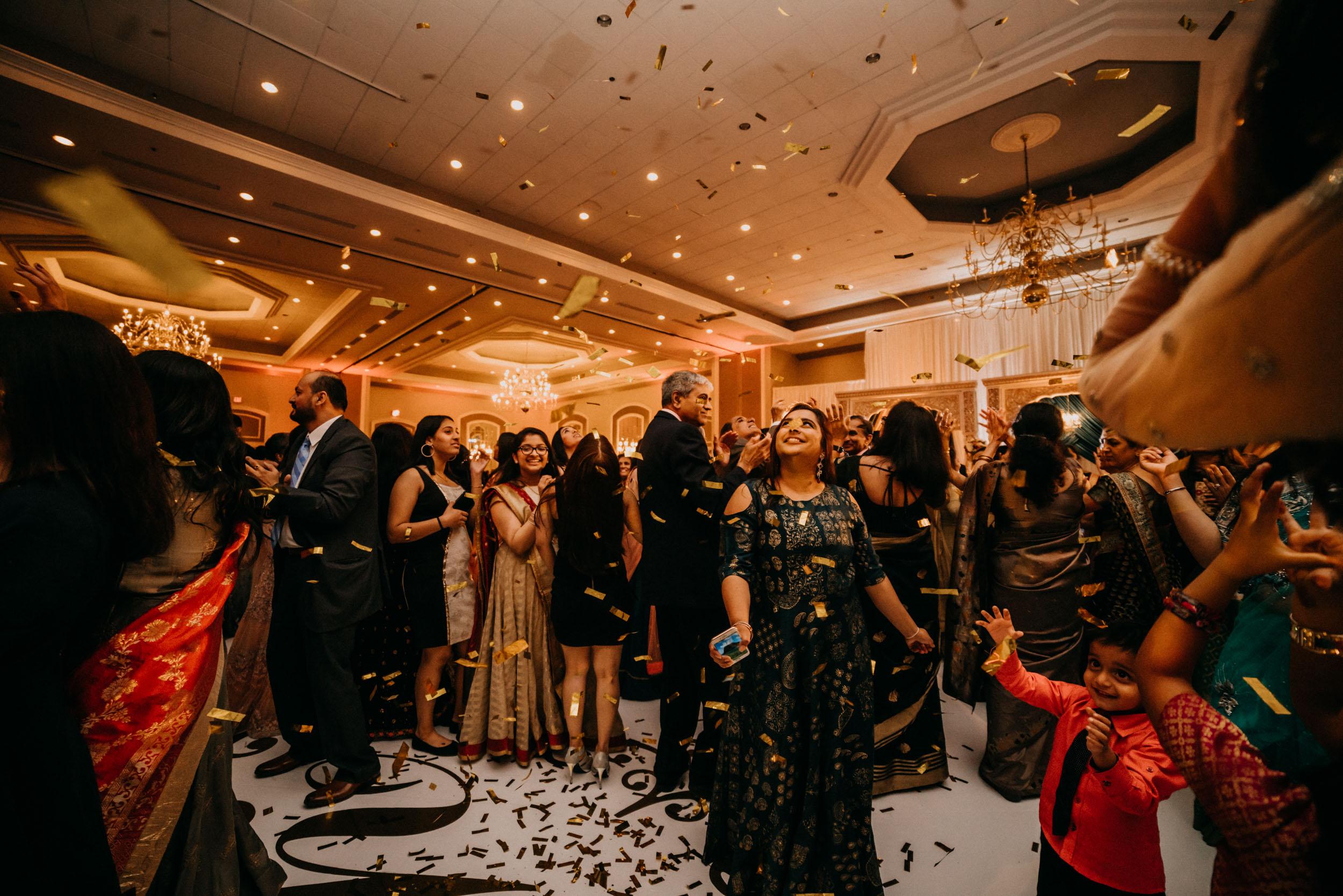 Hindu-wedding-charlotte-nc-yesha-vishal077.jpg