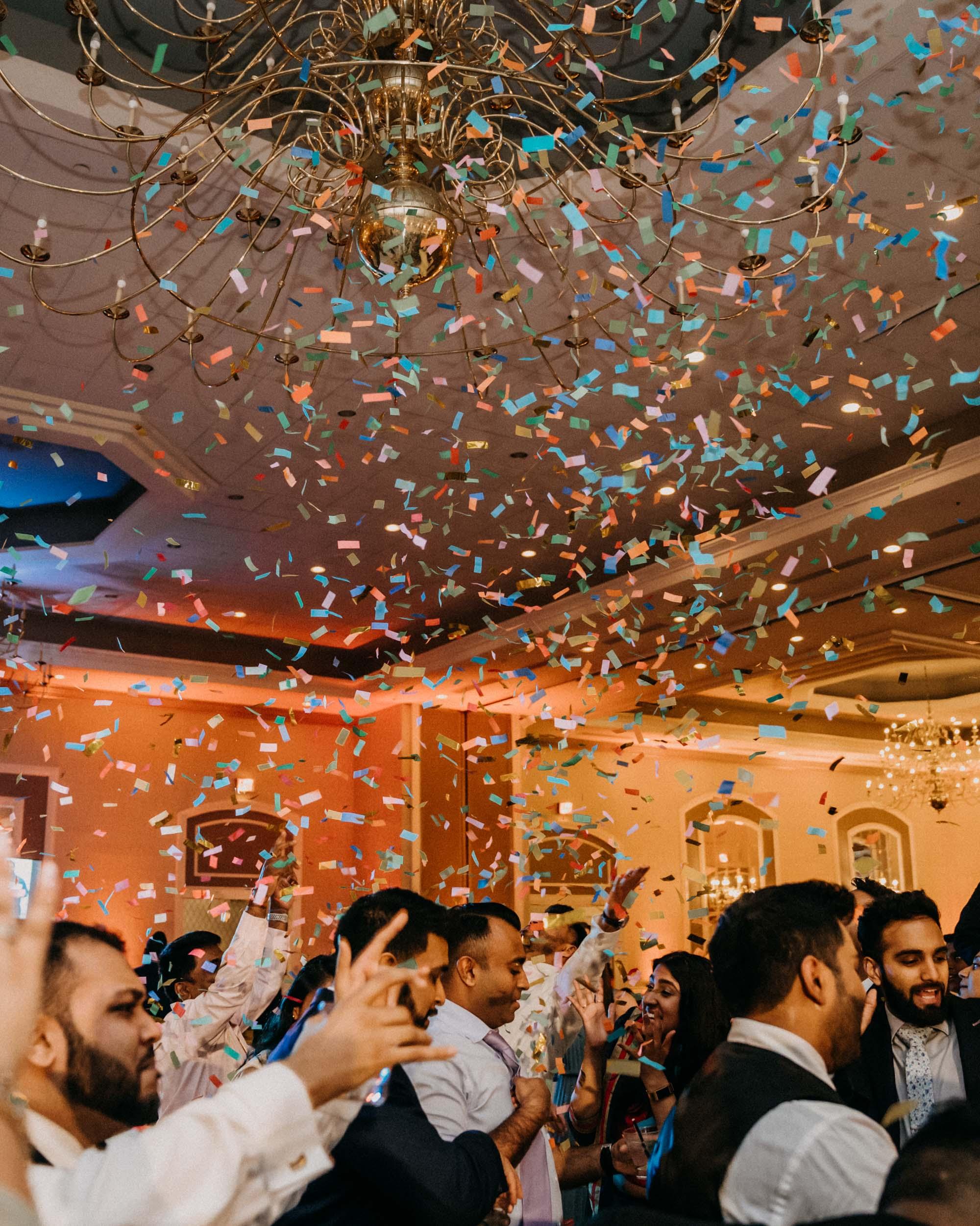 Hindu-wedding-charlotte-nc-yesha-vishal078.jpg