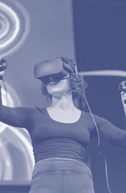 PINC VR.jpg