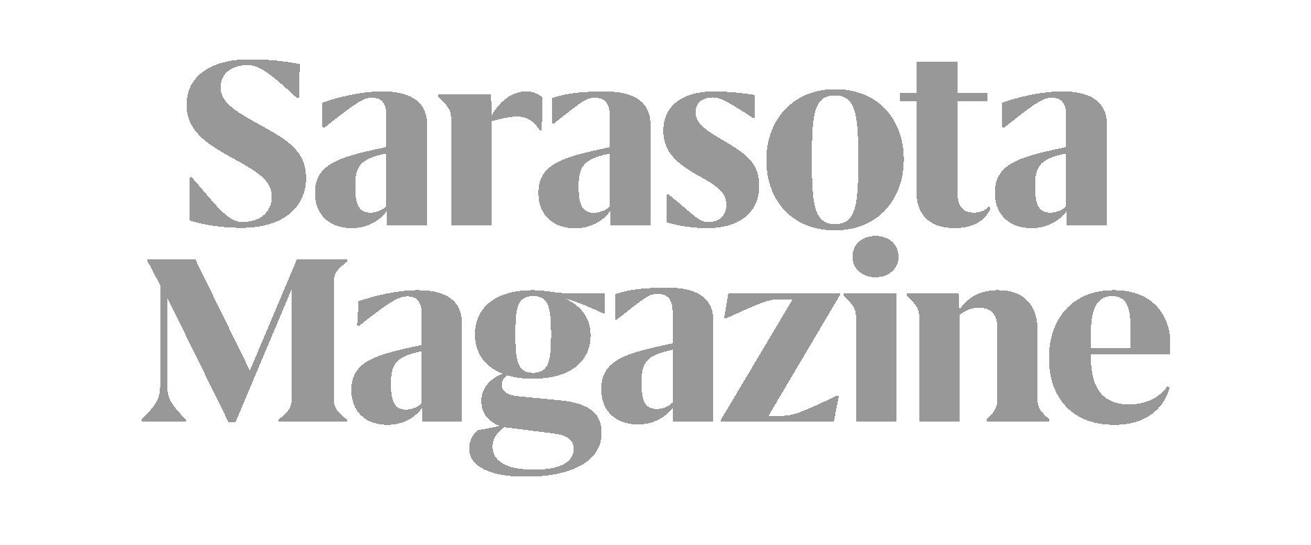 SARASOTA+MAGAZINE+LOGO_STACKEDgrey2.jpg