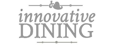 InnovativeDining_2.jpg