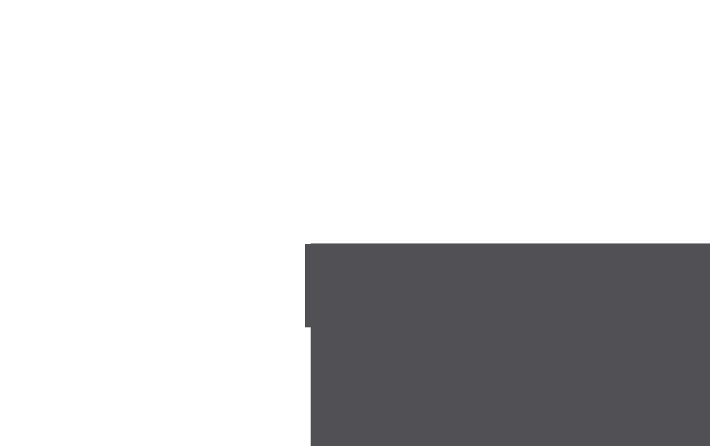 Eastwood-Studio-Title.png