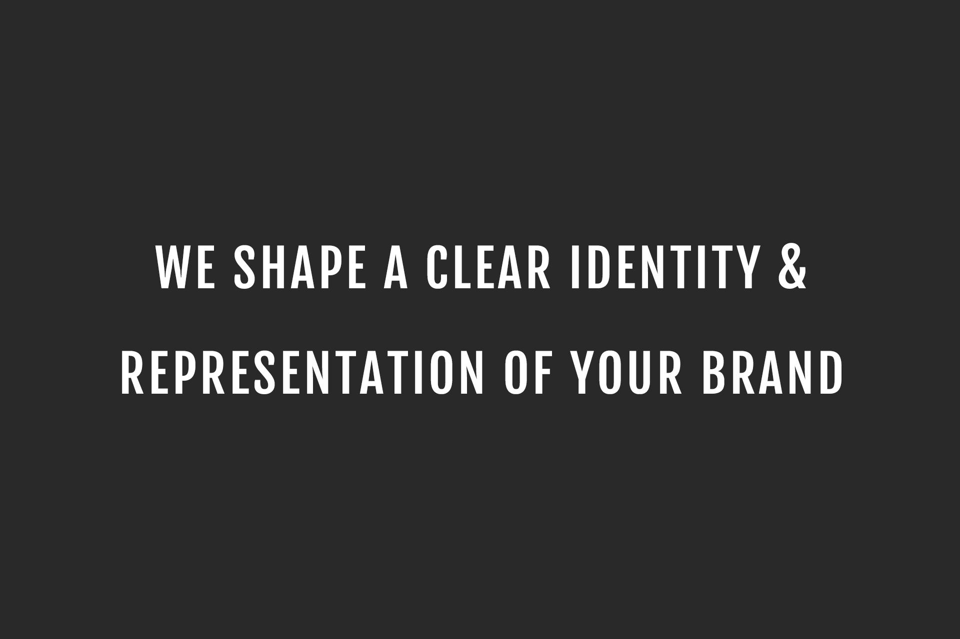 Branding-Text-2.jpg