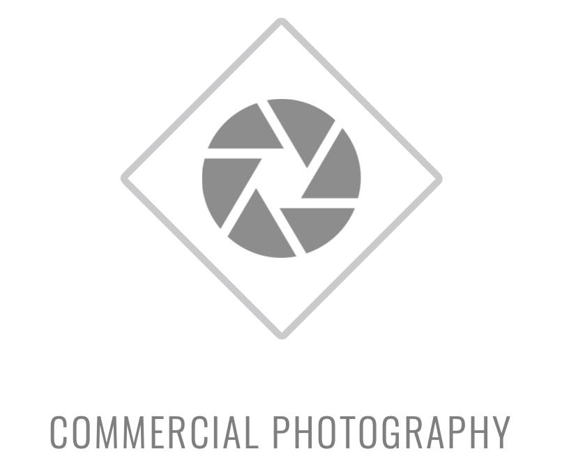 Photo-Icon.jpg